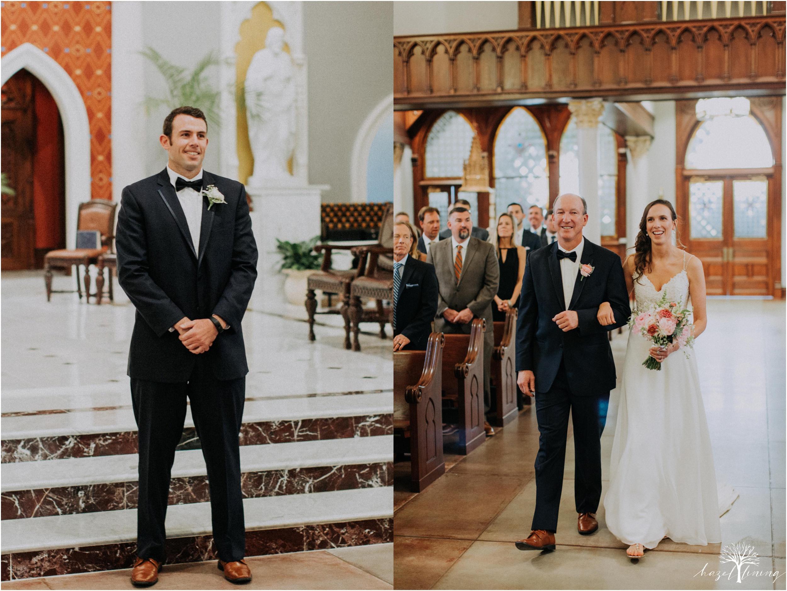 hazel-lining-travel-wedding-elopement-photography_0051.jpg