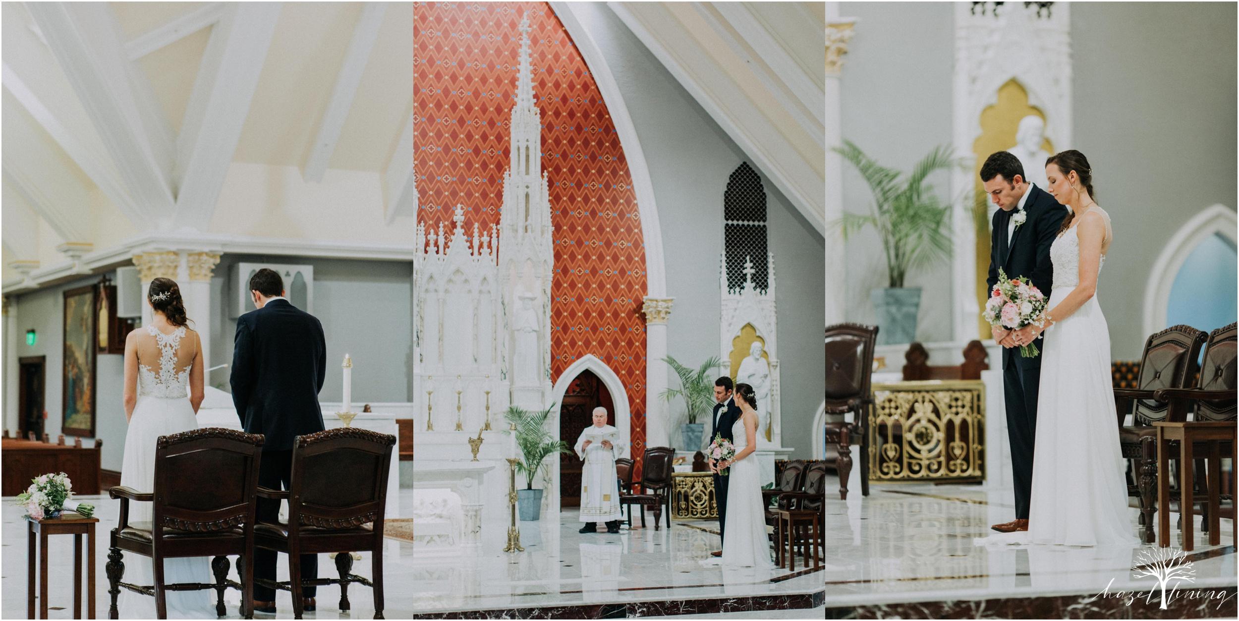 hazel-lining-travel-wedding-elopement-photography_0053.jpg