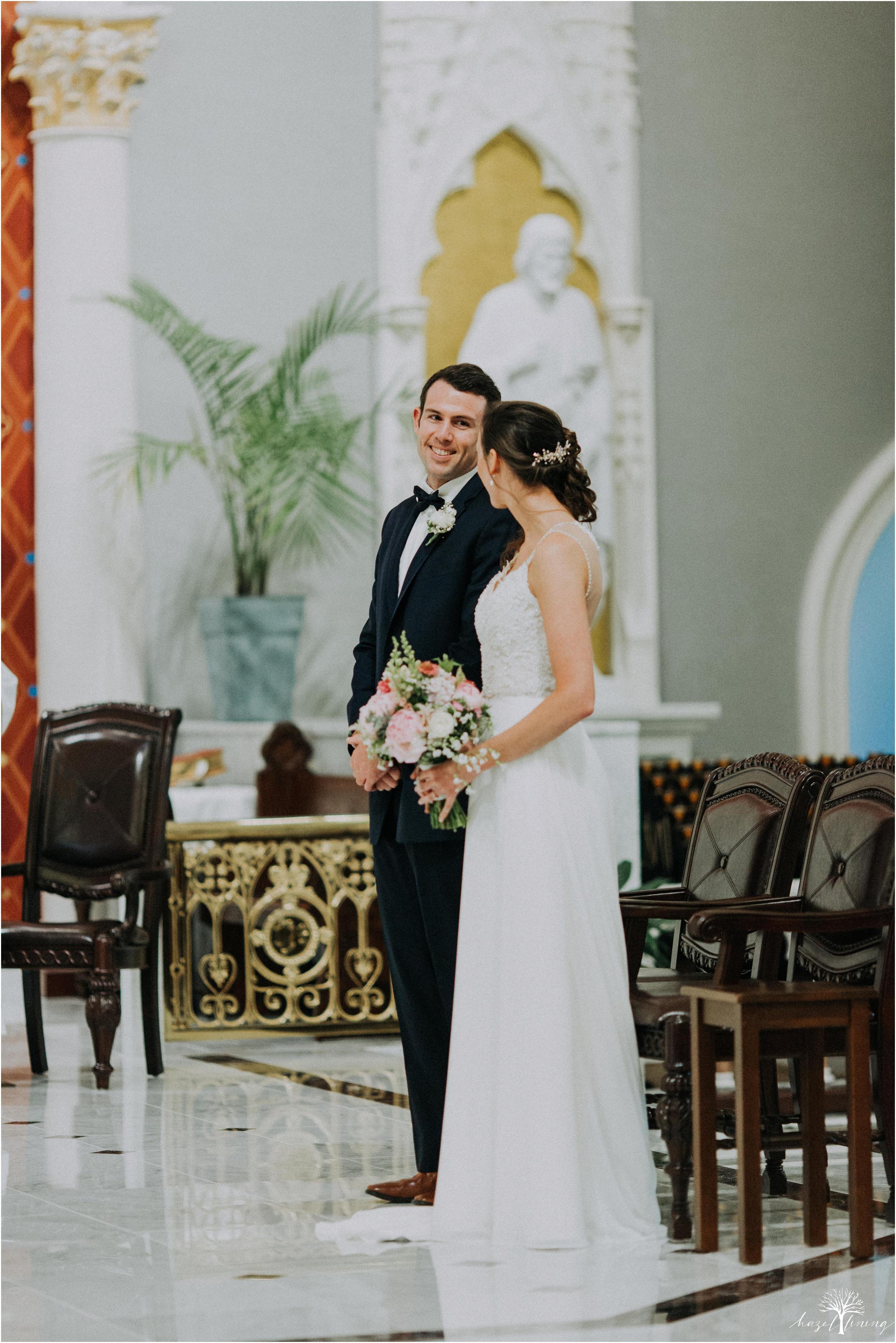 hazel-lining-travel-wedding-elopement-photography_0052.jpg