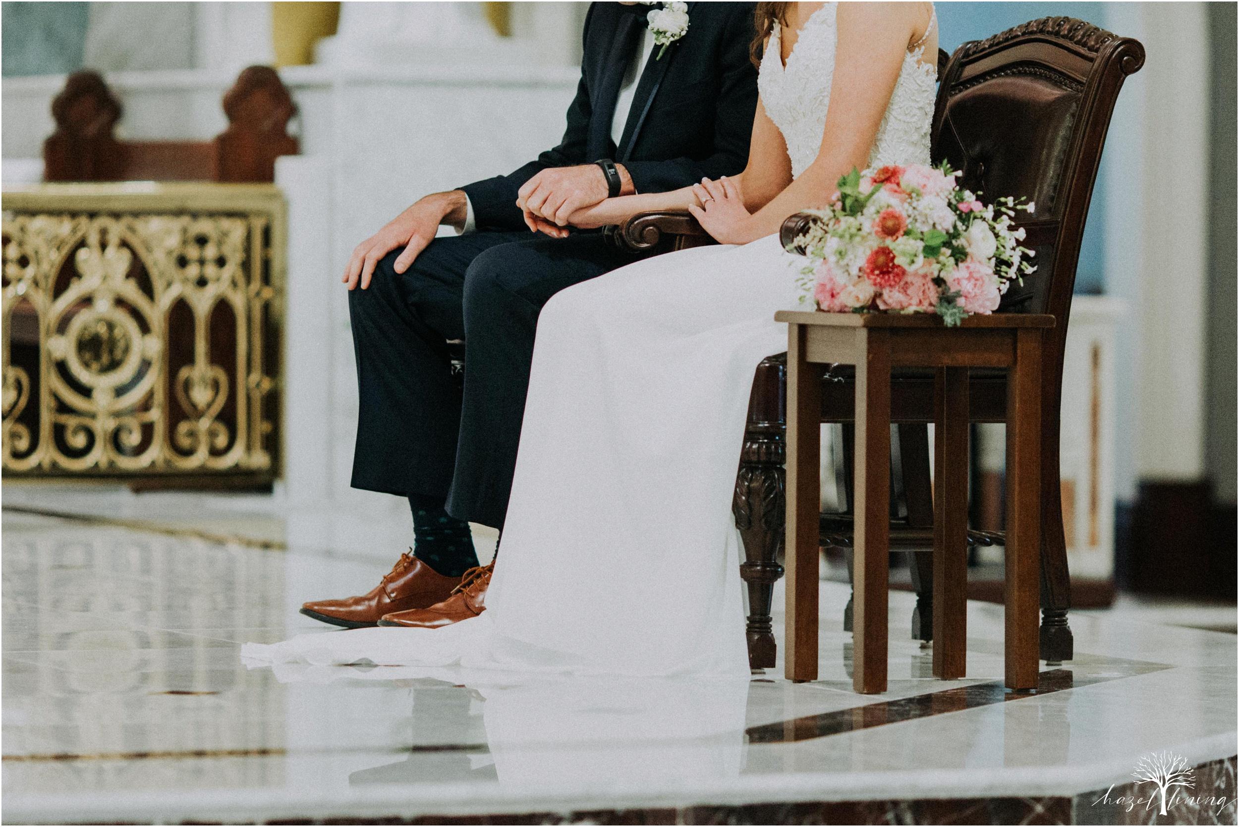 hazel-lining-travel-wedding-elopement-photography_0054.jpg