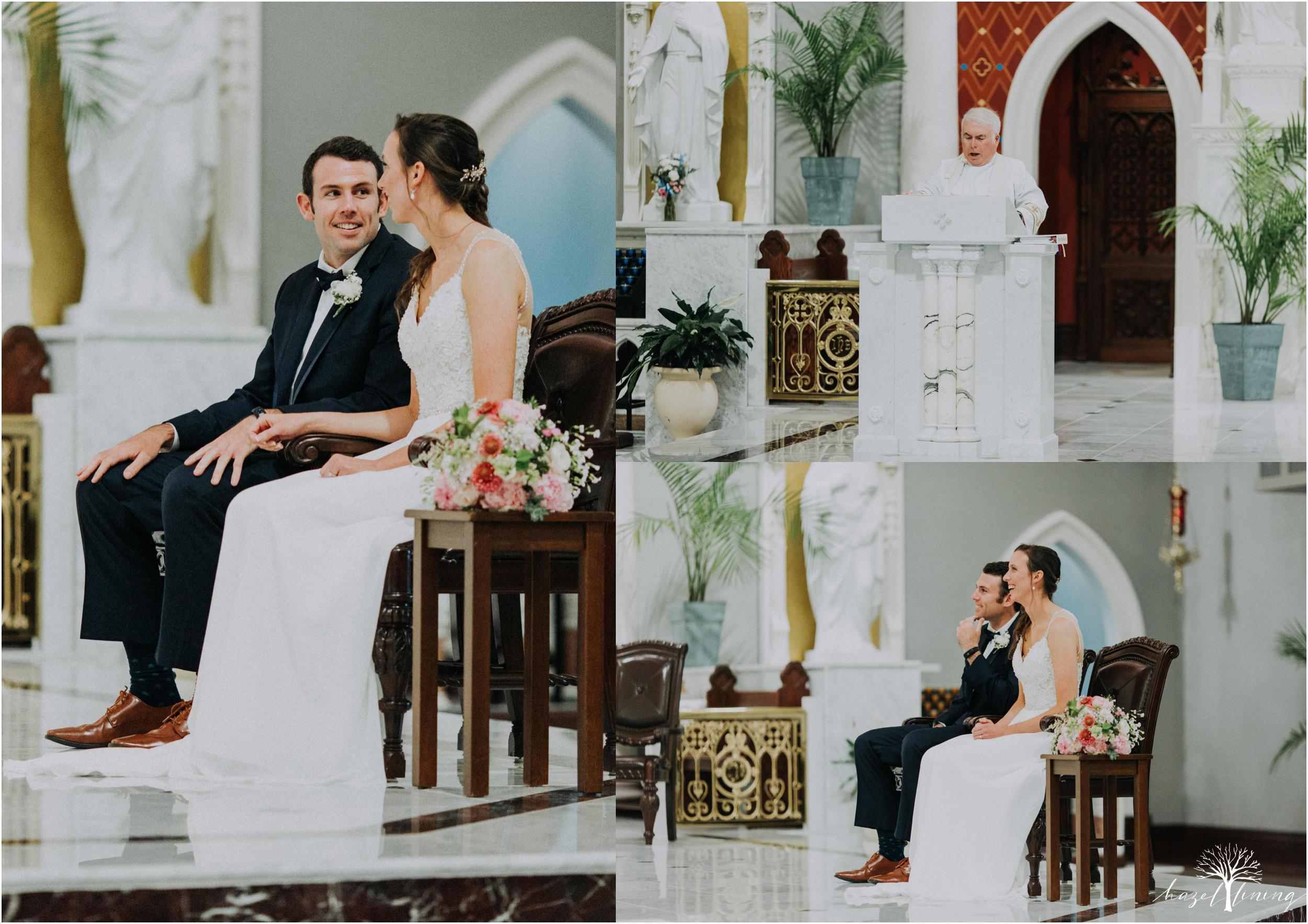 hazel-lining-travel-wedding-elopement-photography_0055.jpg