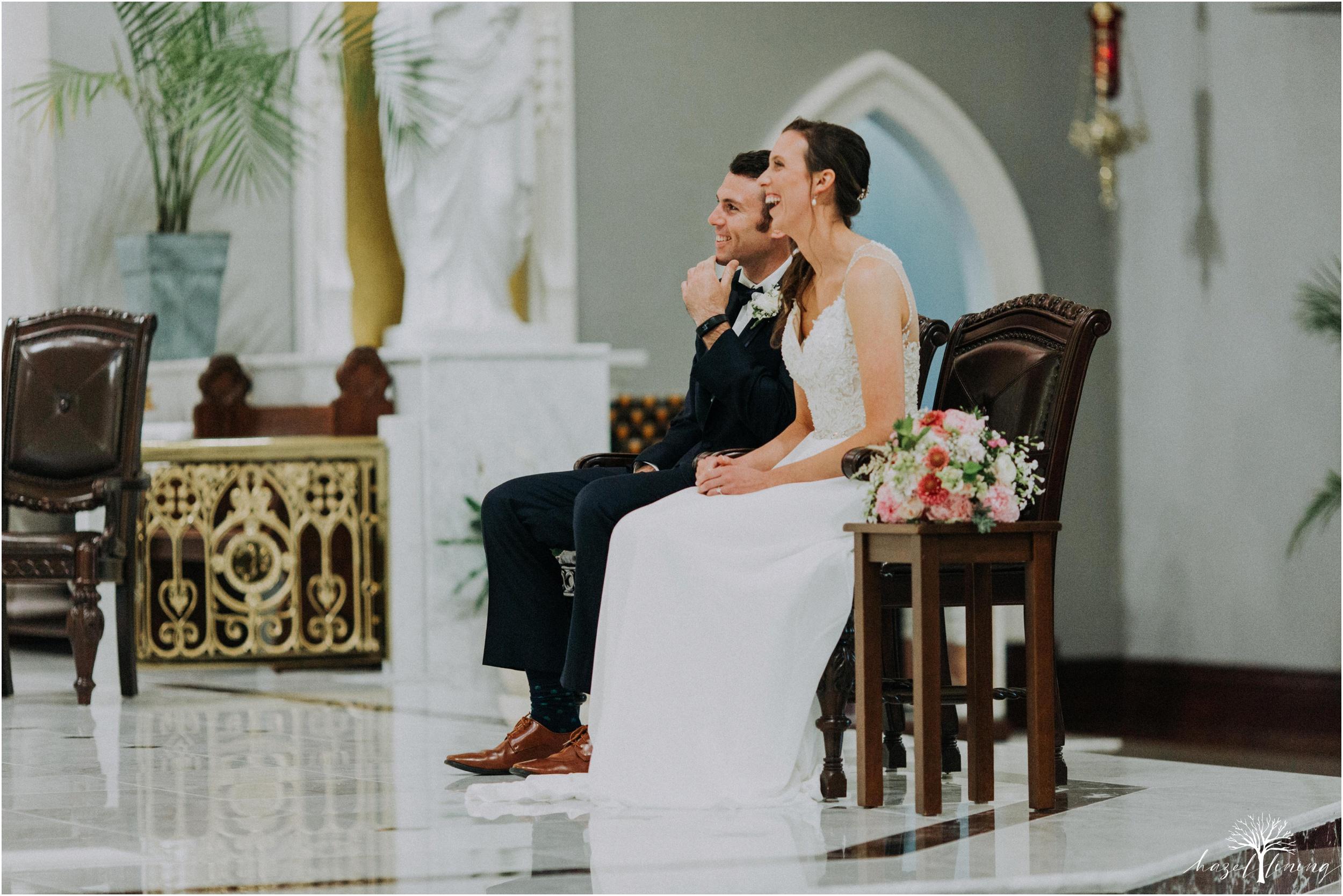 hazel-lining-travel-wedding-elopement-photography_0056.jpg