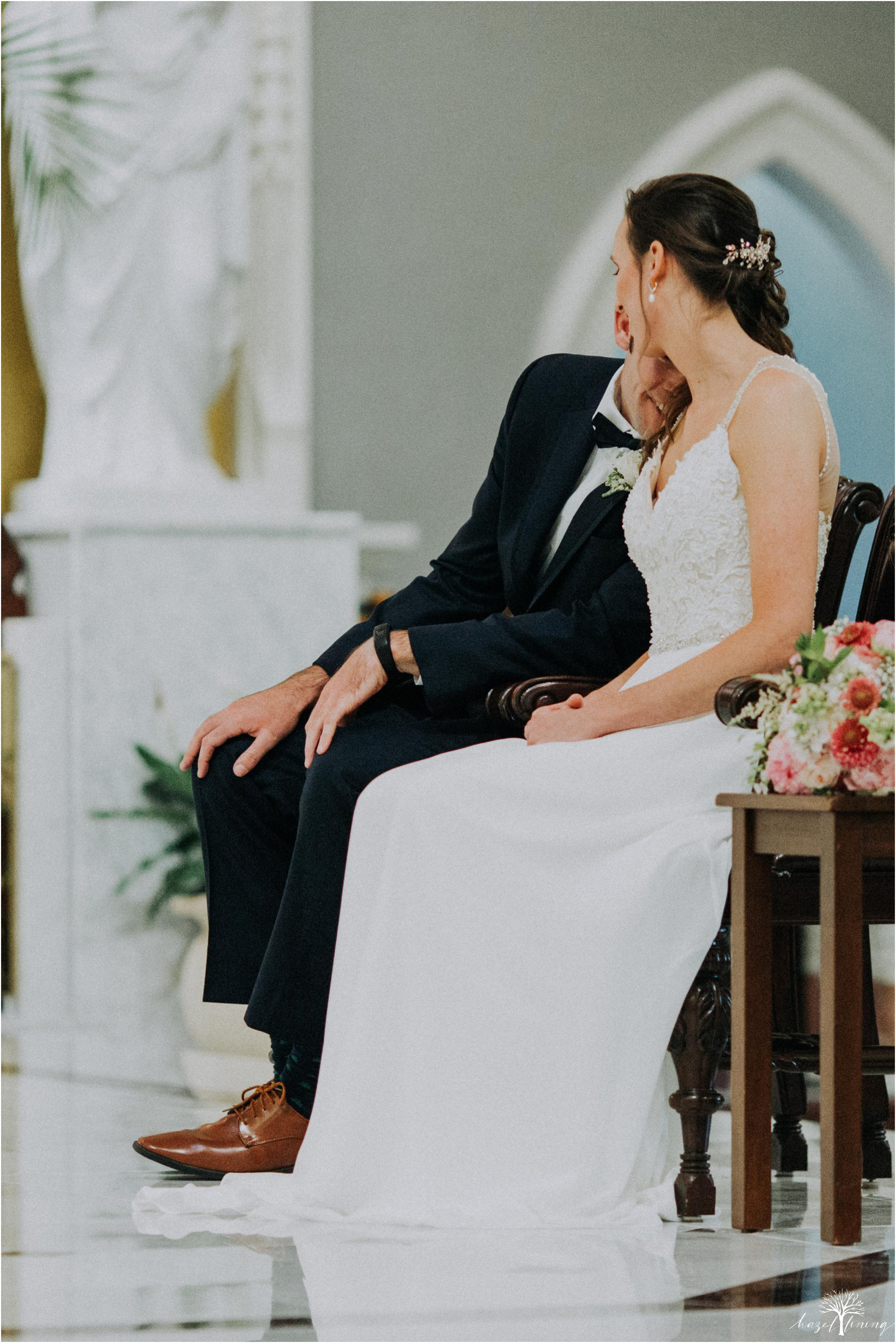 hazel-lining-travel-wedding-elopement-photography_0057.jpg