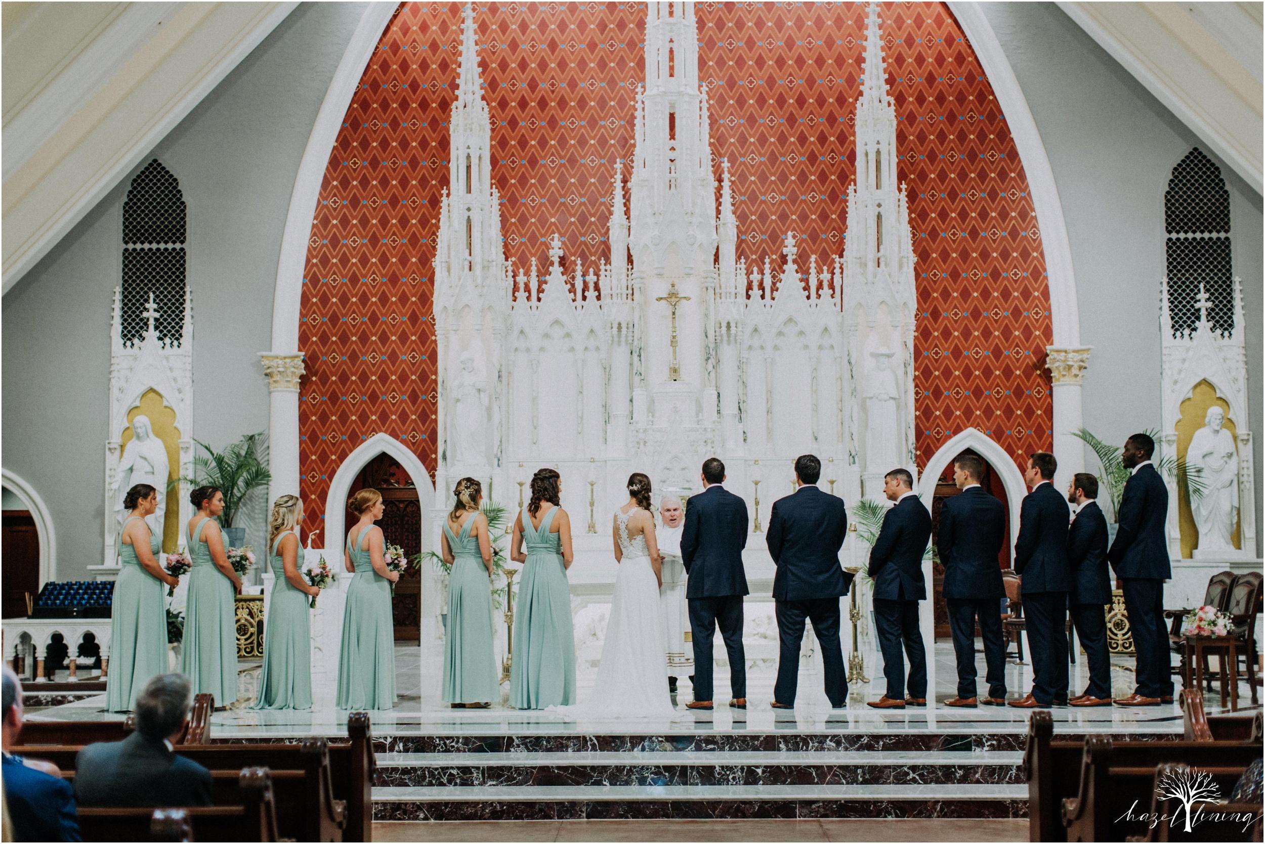hazel-lining-travel-wedding-elopement-photography_0058.jpg