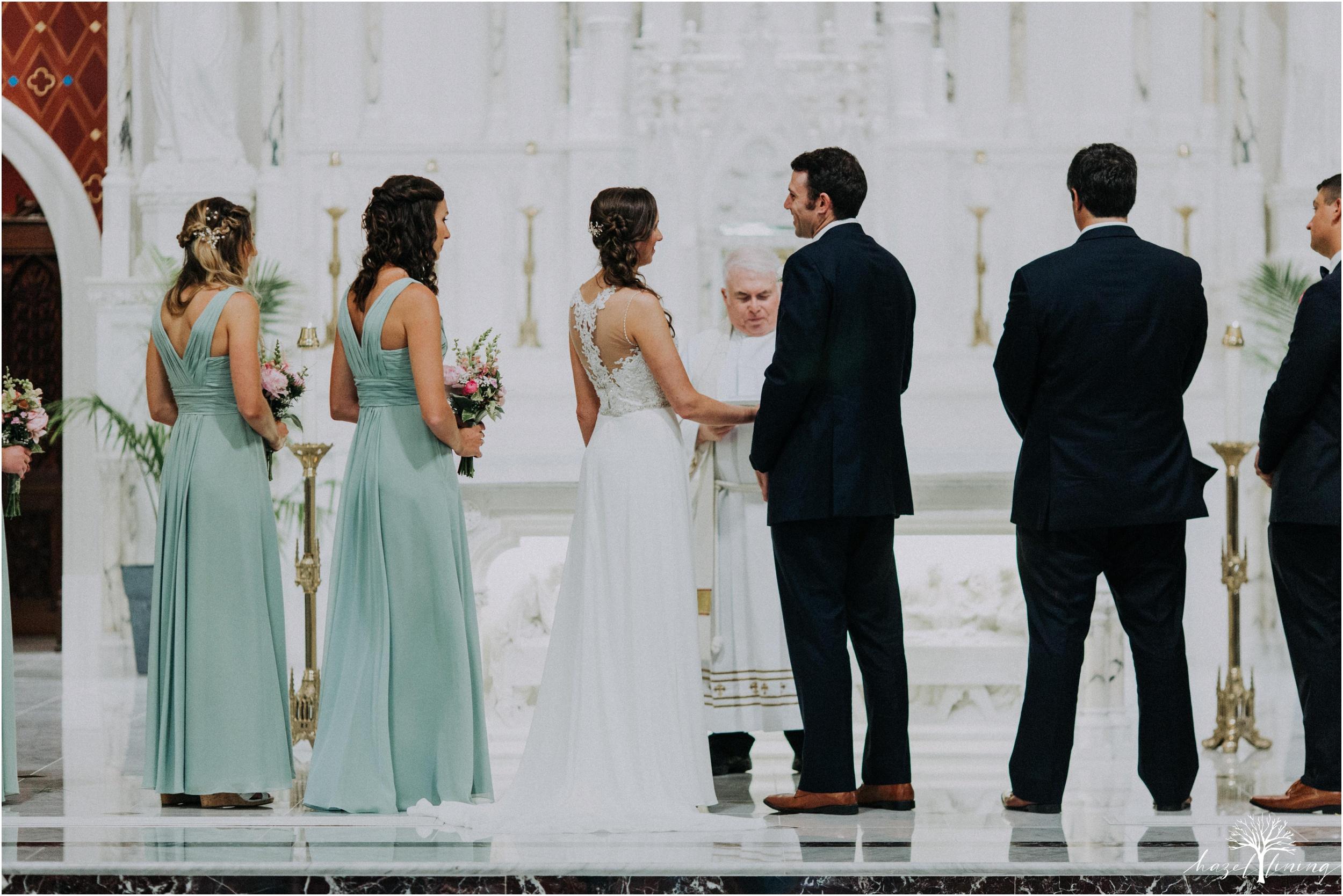 hazel-lining-travel-wedding-elopement-photography_0059.jpg