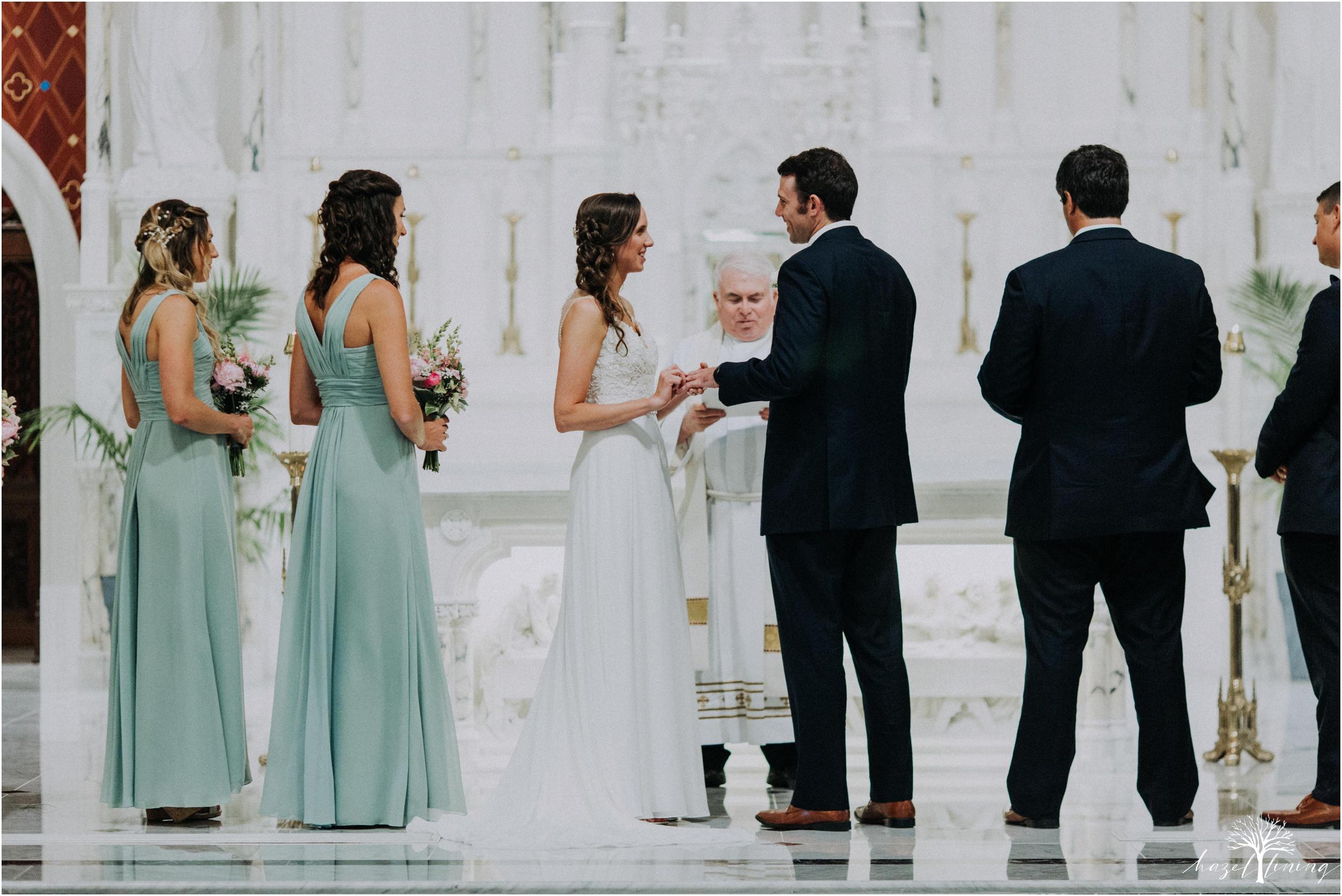 hazel-lining-travel-wedding-elopement-photography_0060.jpg