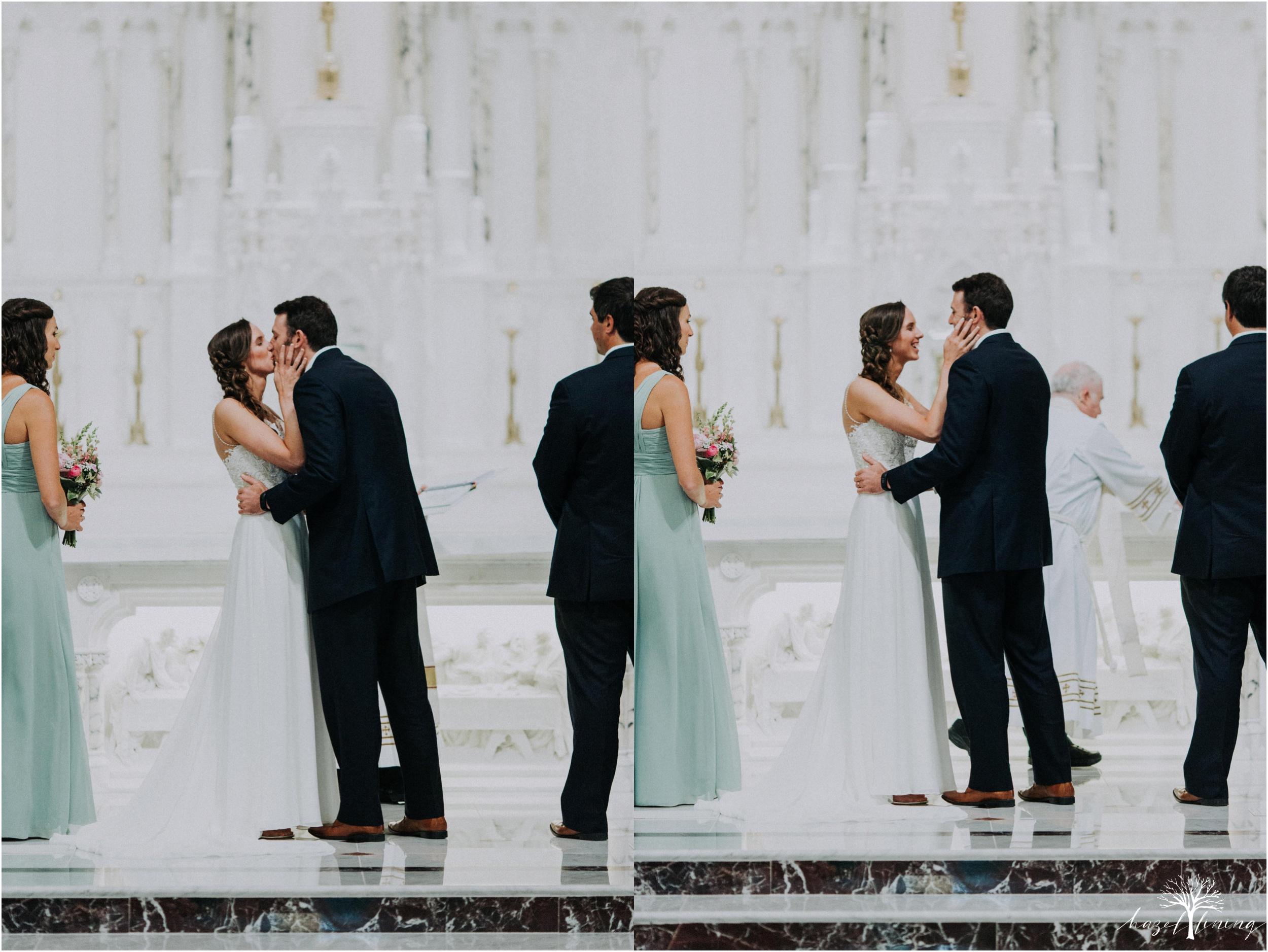 hazel-lining-travel-wedding-elopement-photography_0061.jpg