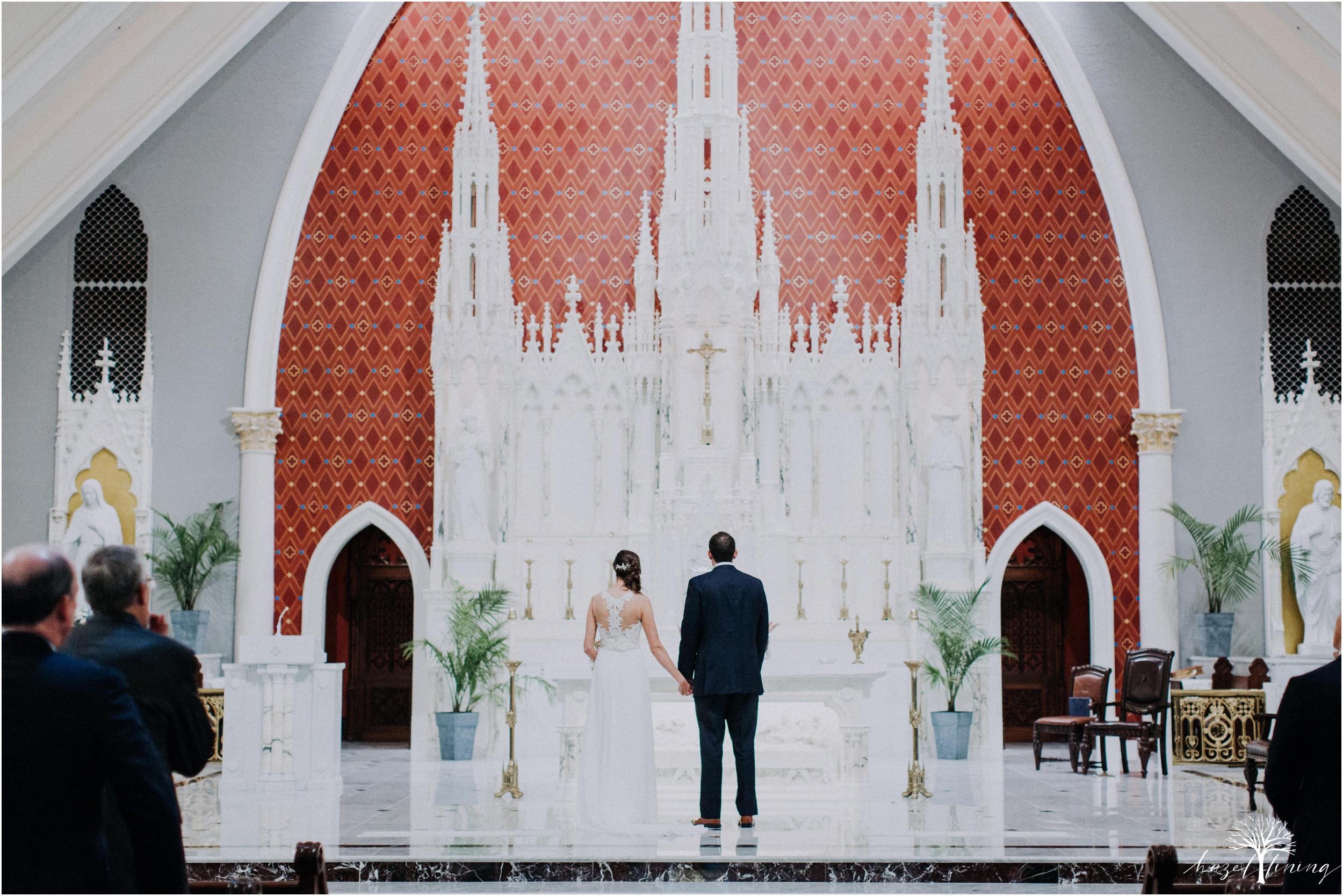 hazel-lining-travel-wedding-elopement-photography_0063.jpg