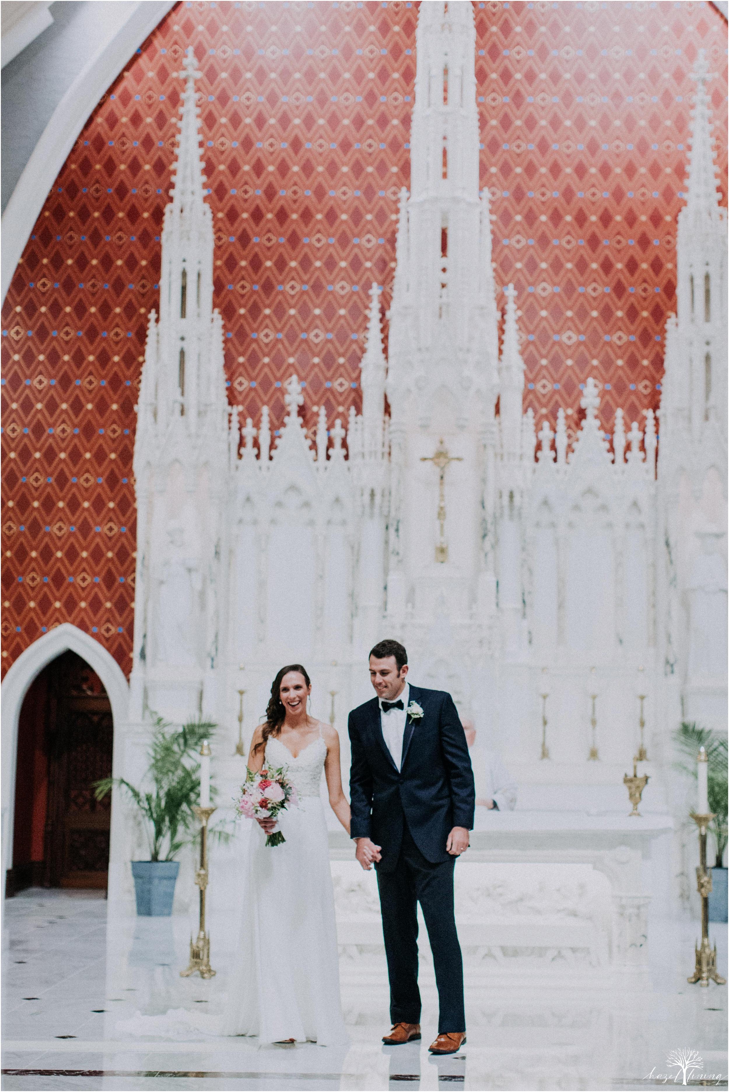 hazel-lining-travel-wedding-elopement-photography_0064.jpg