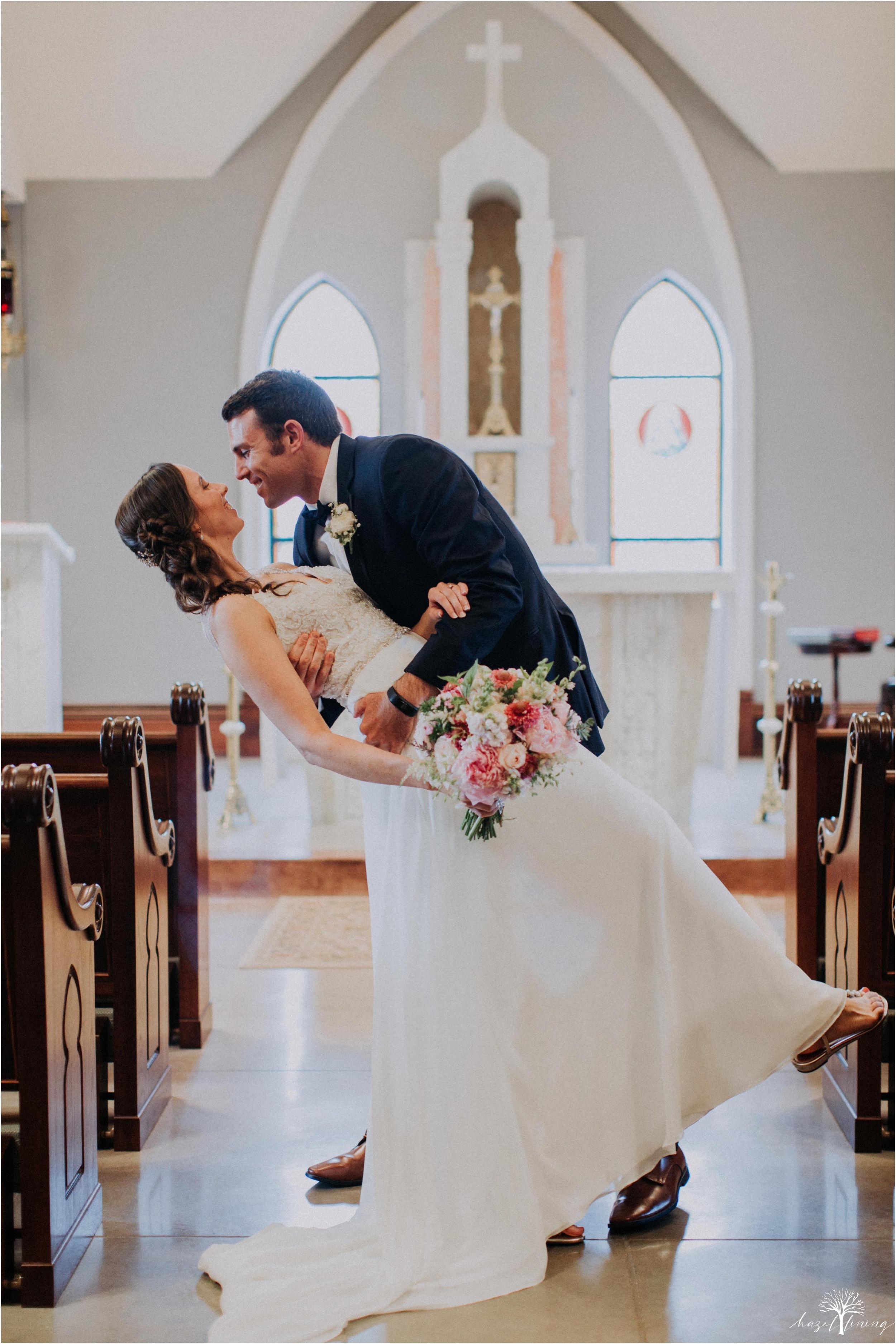 hazel-lining-travel-wedding-elopement-photography_0065.jpg