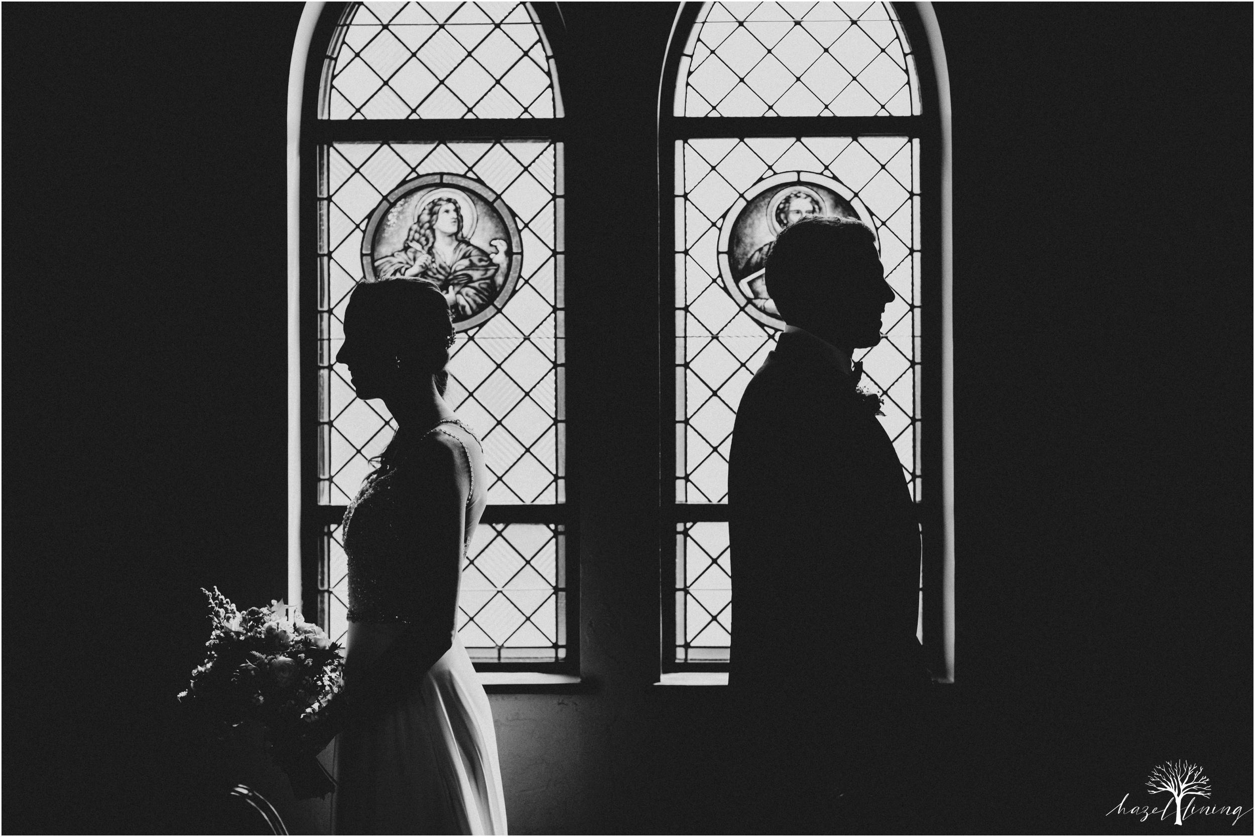 hazel-lining-travel-wedding-elopement-photography_0066.jpg