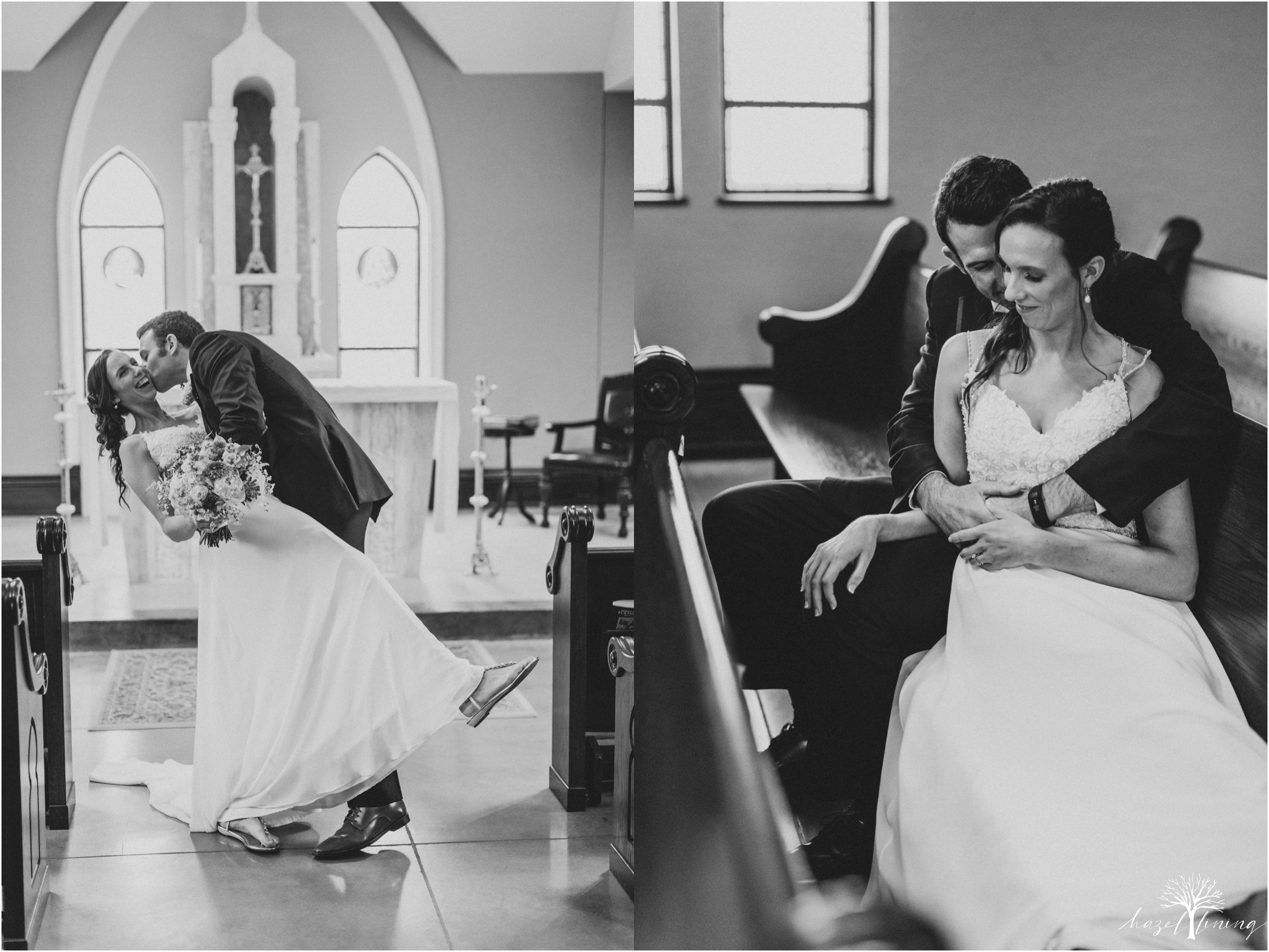 hazel-lining-travel-wedding-elopement-photography_0067.jpg