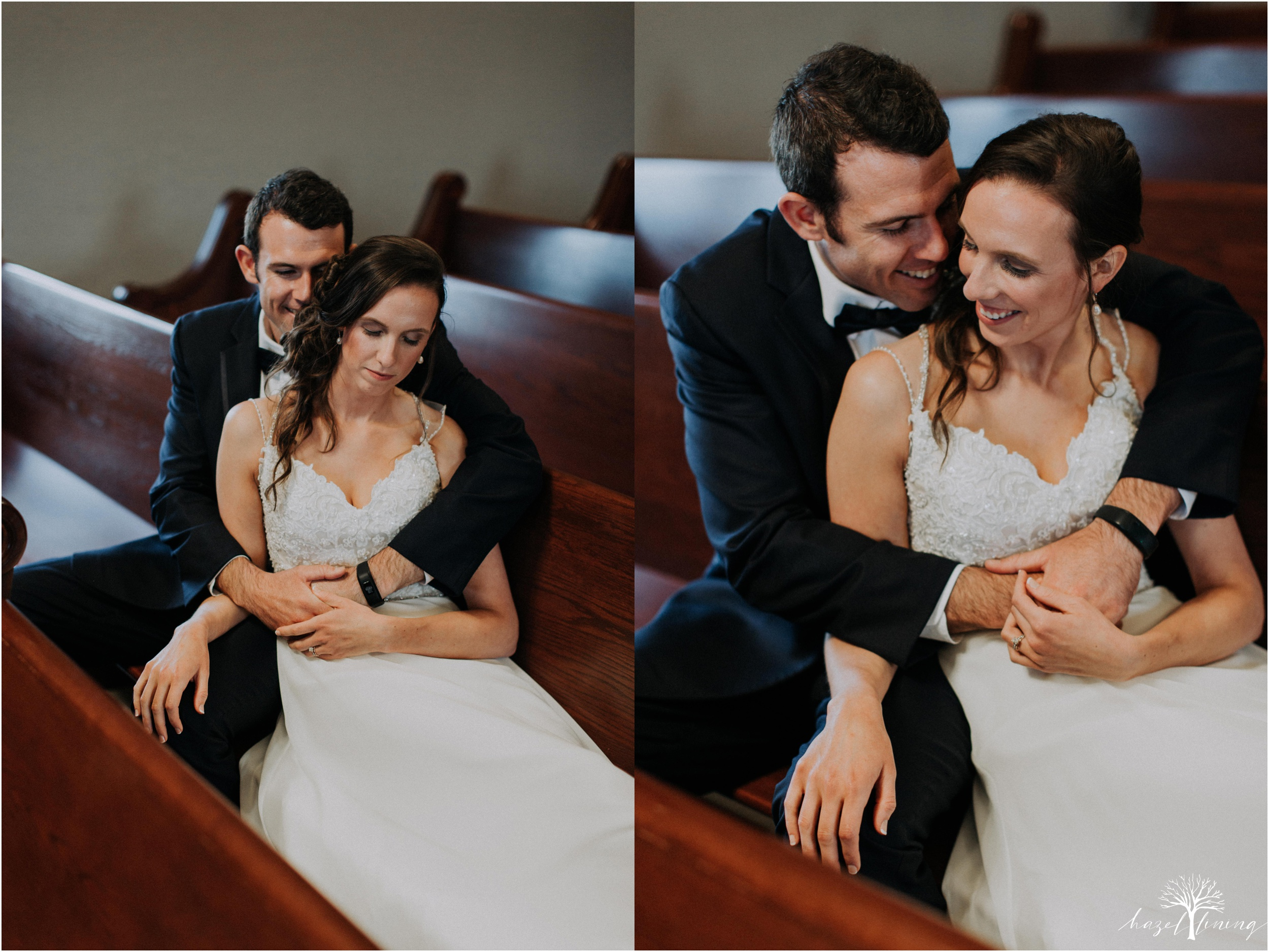 hazel-lining-travel-wedding-elopement-photography_0069.jpg