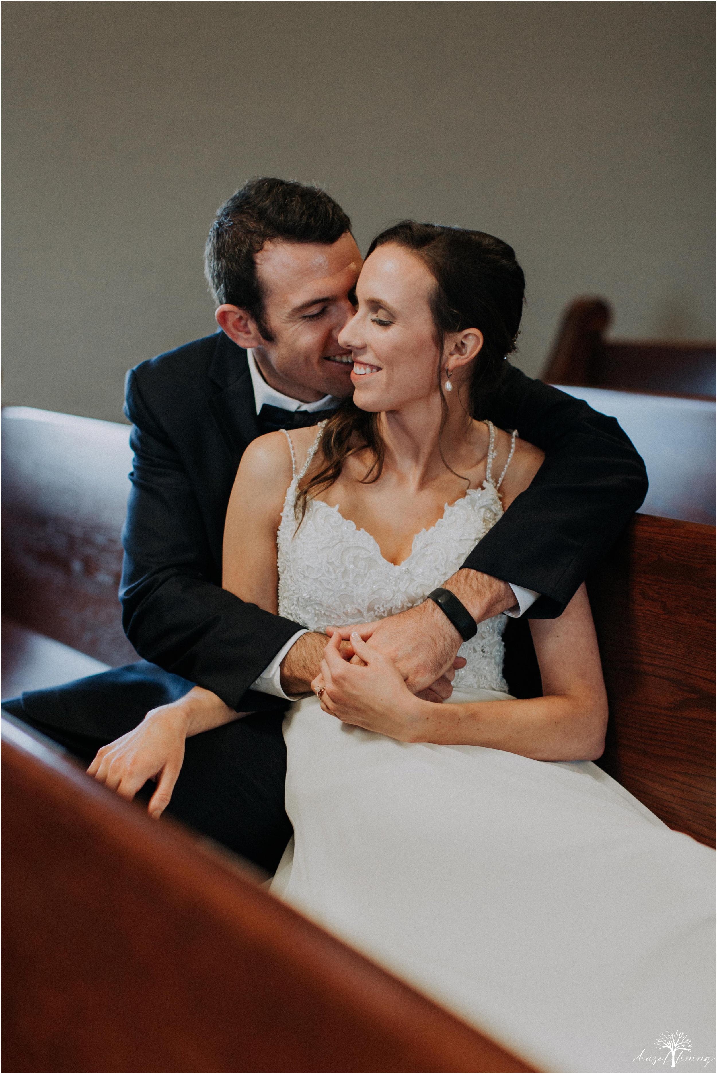 hazel-lining-travel-wedding-elopement-photography_0068.jpg