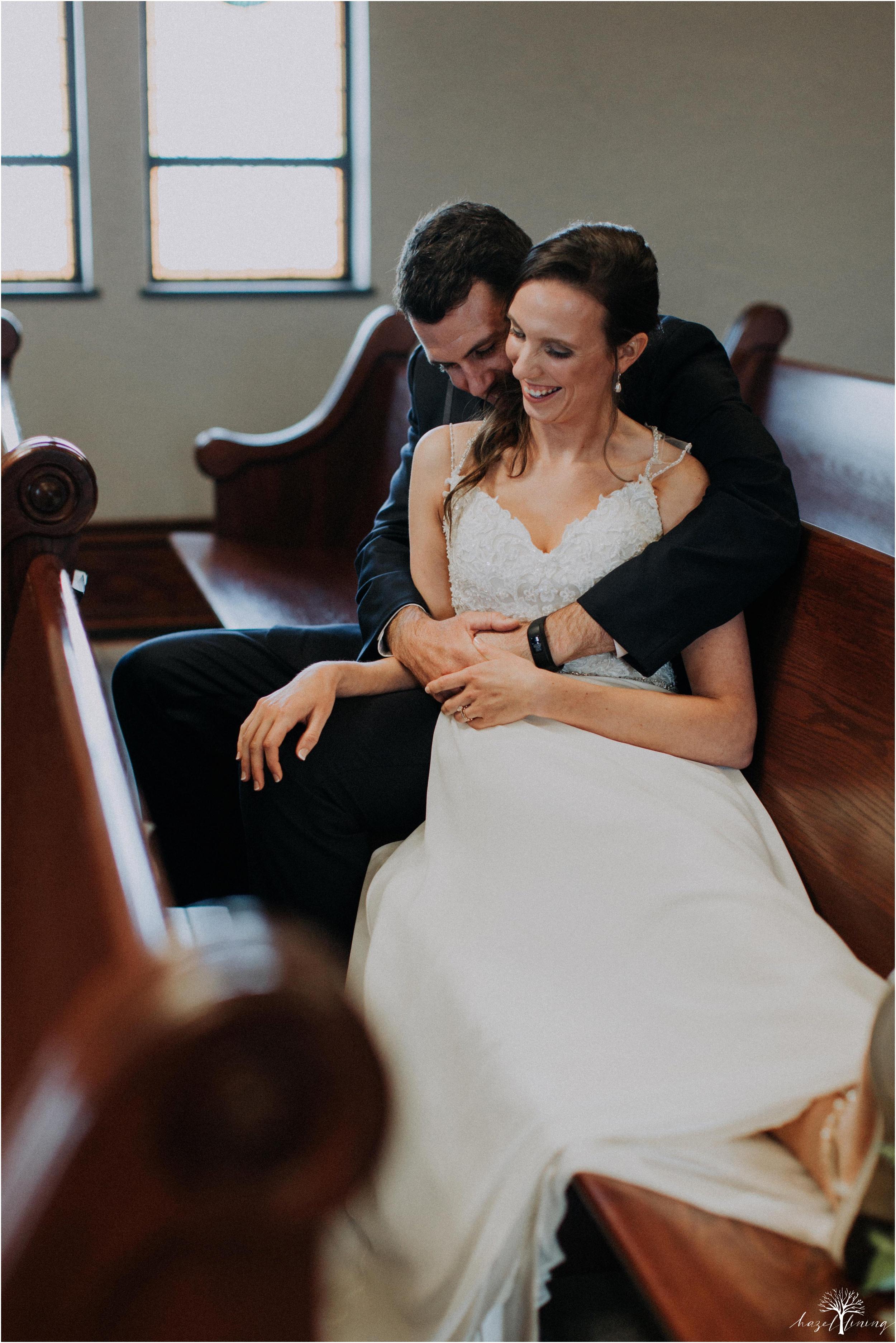 hazel-lining-travel-wedding-elopement-photography_0070.jpg