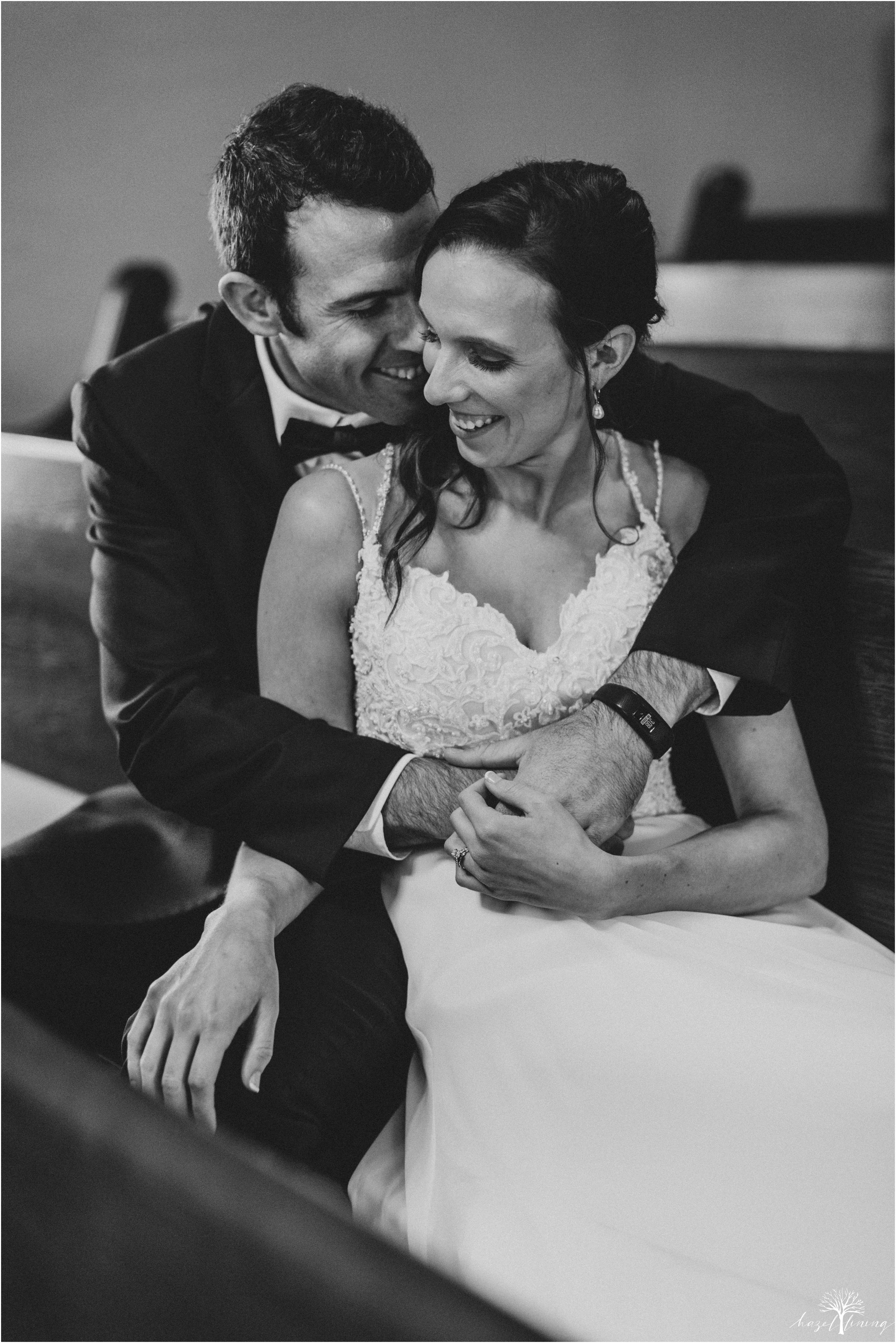 hazel-lining-travel-wedding-elopement-photography_0071.jpg