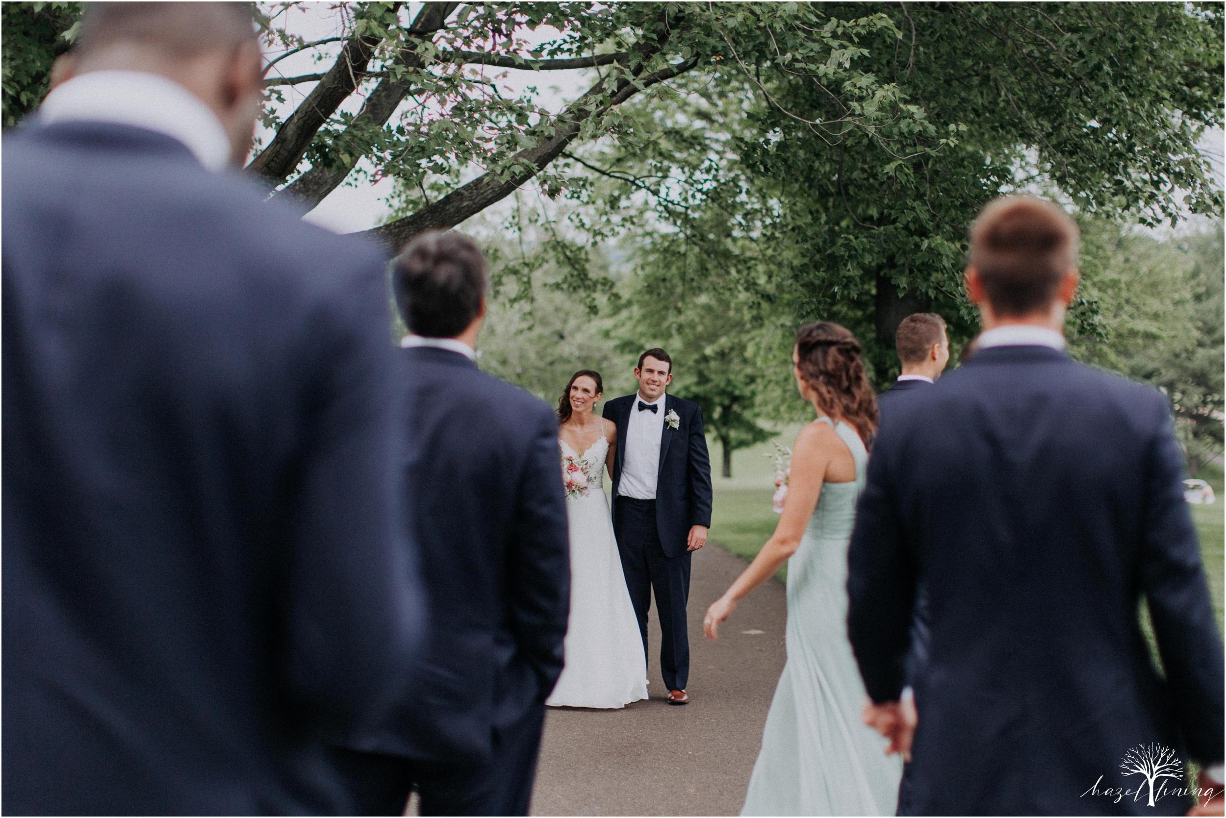 hazel-lining-travel-wedding-elopement-photography_0072.jpg
