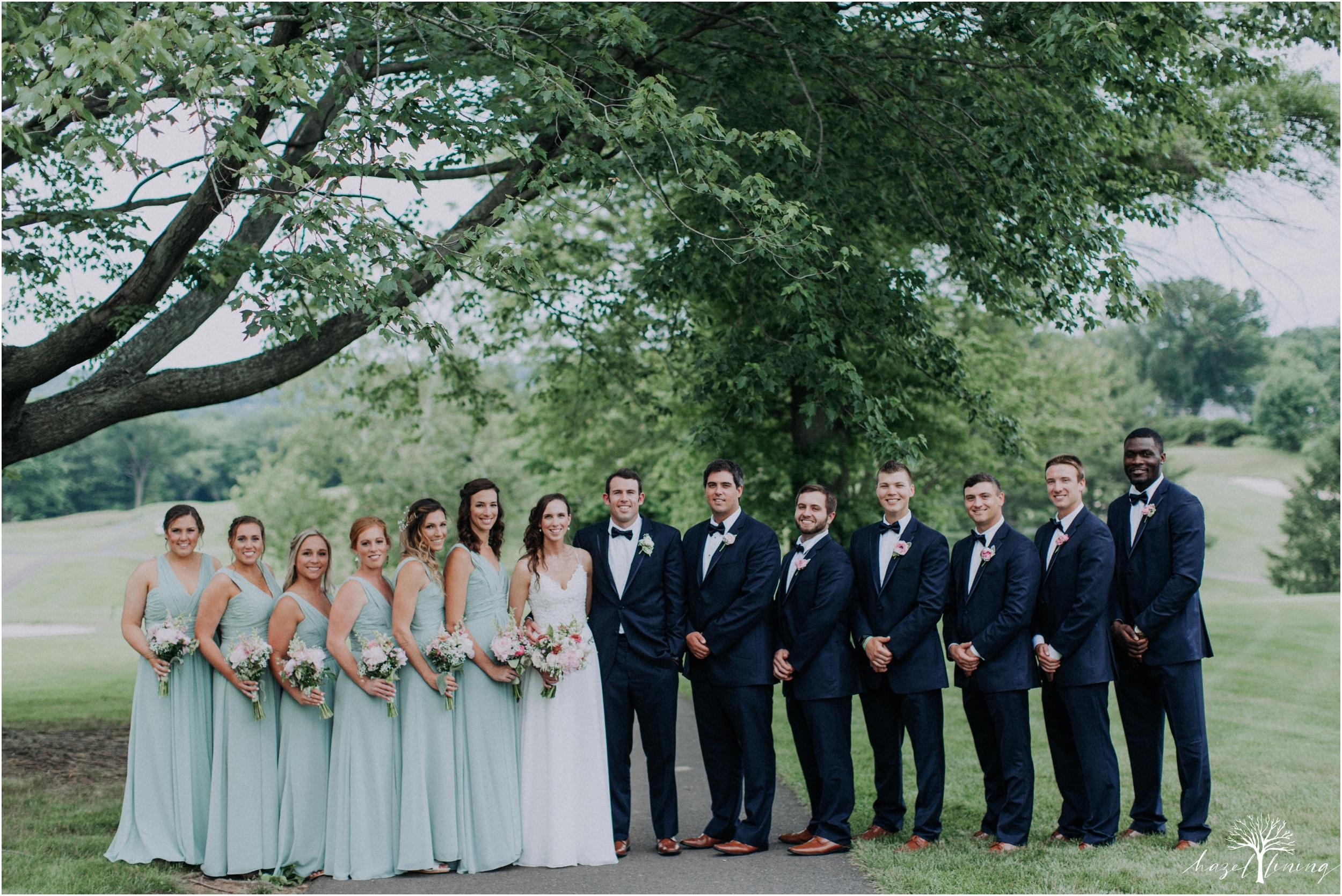 hazel-lining-travel-wedding-elopement-photography_0073.jpg