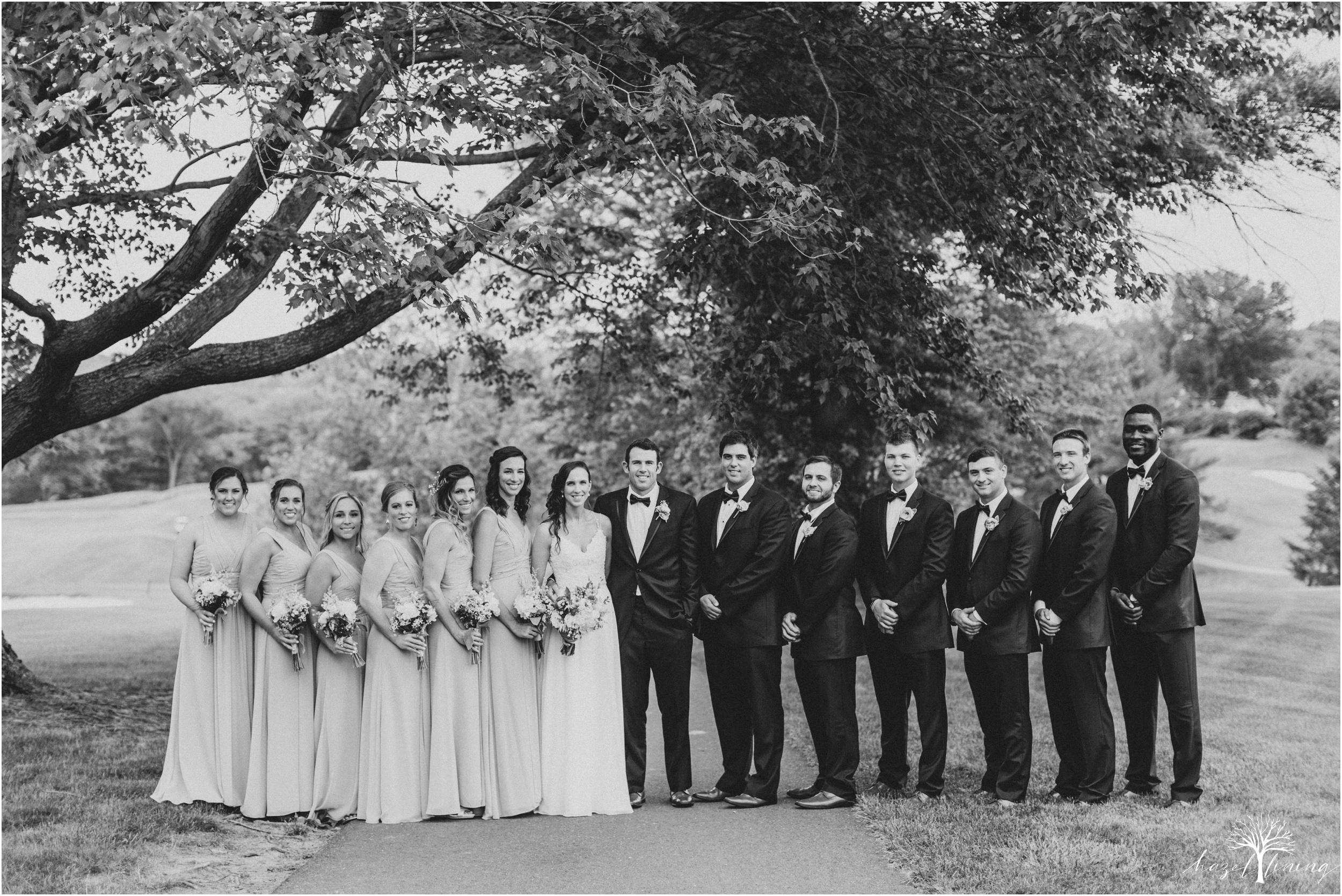 hazel-lining-travel-wedding-elopement-photography_0074.jpg