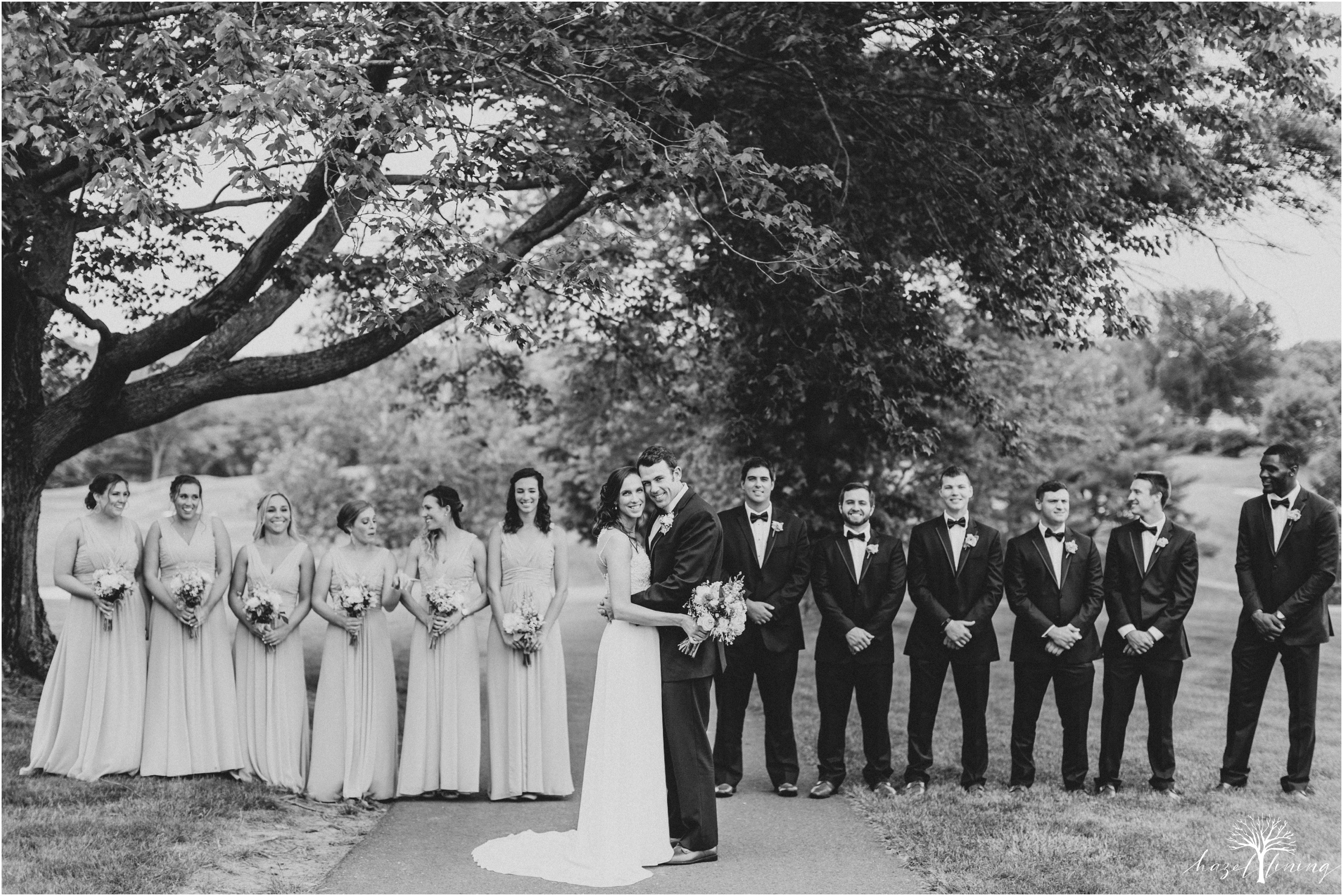 hazel-lining-travel-wedding-elopement-photography_0075.jpg