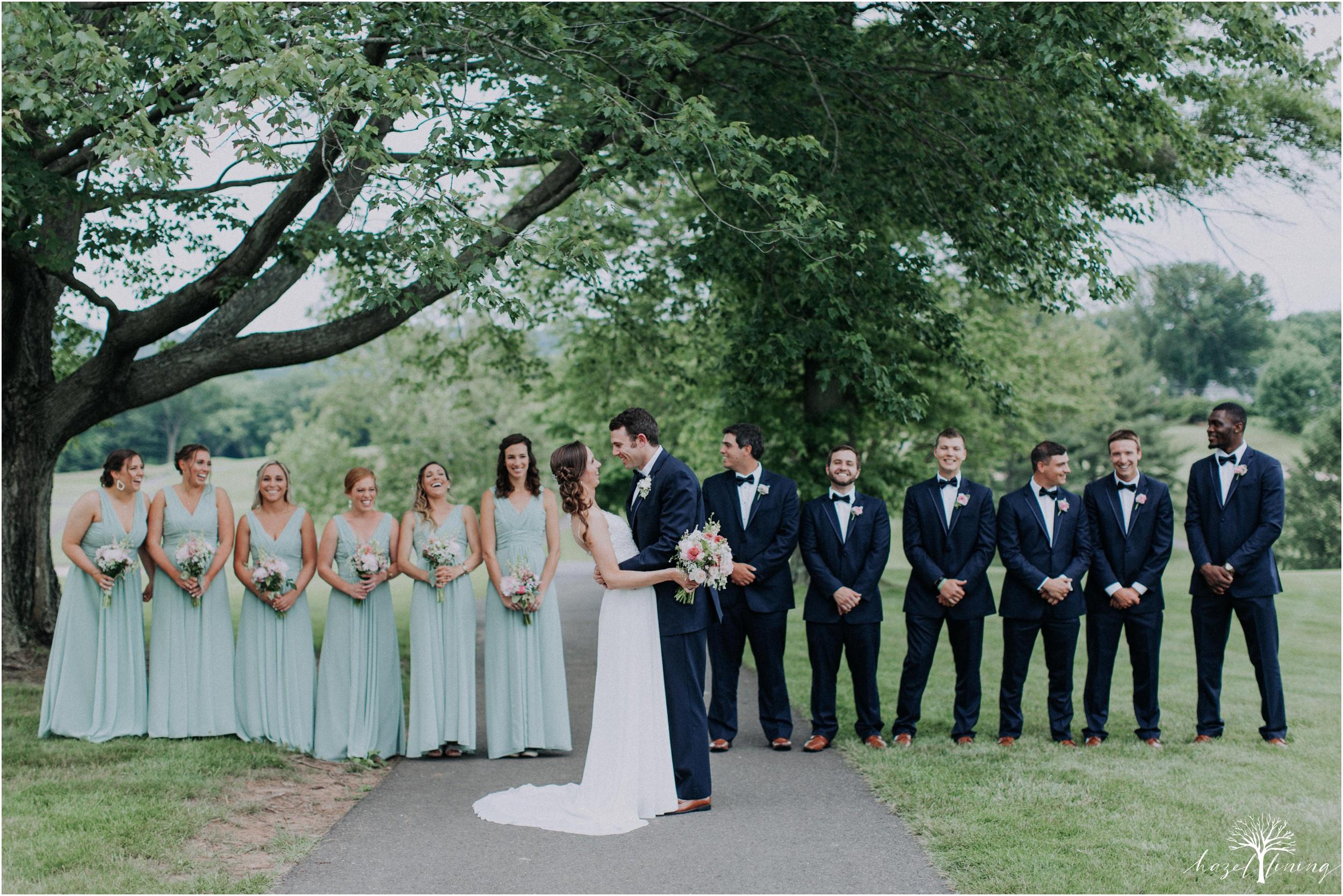 hazel-lining-travel-wedding-elopement-photography_0076.jpg