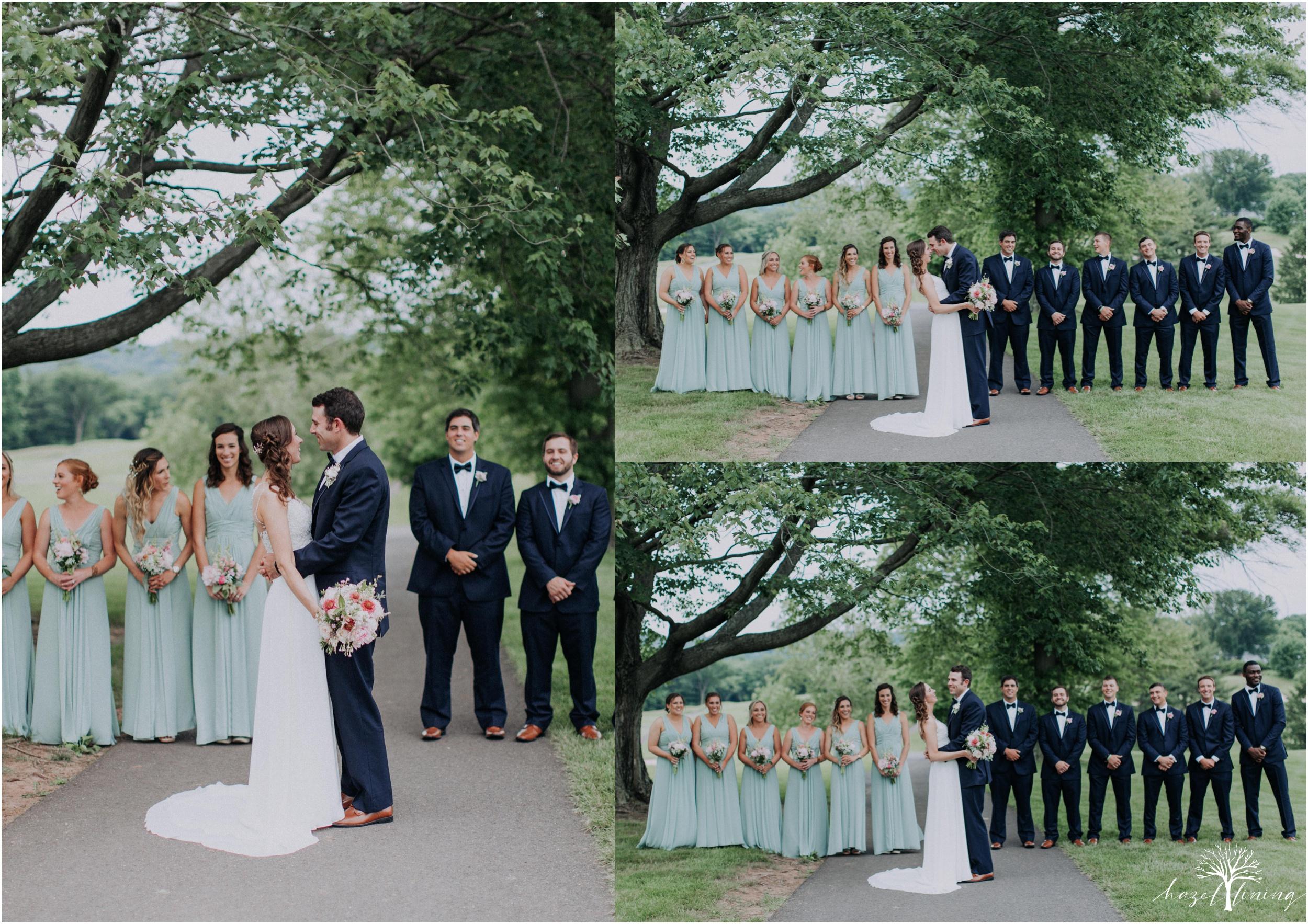 hazel-lining-travel-wedding-elopement-photography_0077.jpg