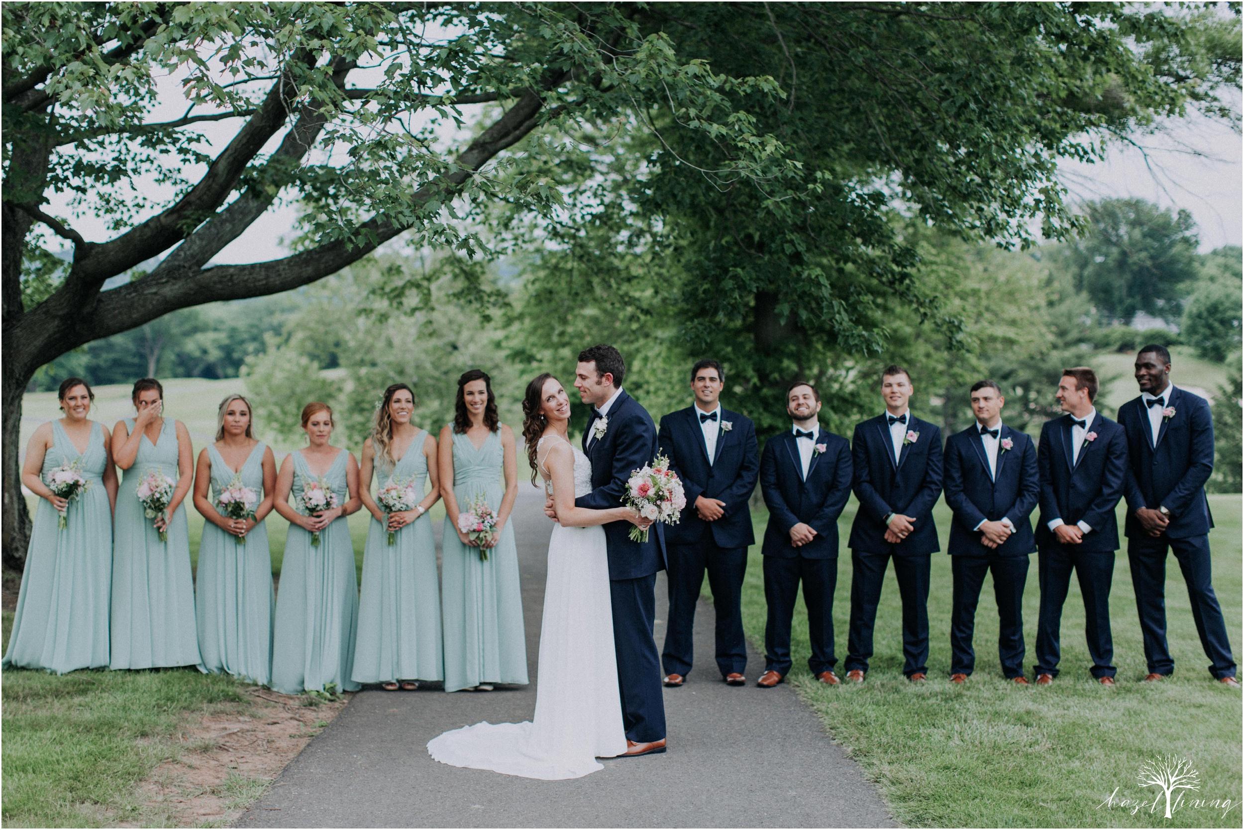 hazel-lining-travel-wedding-elopement-photography_0078.jpg