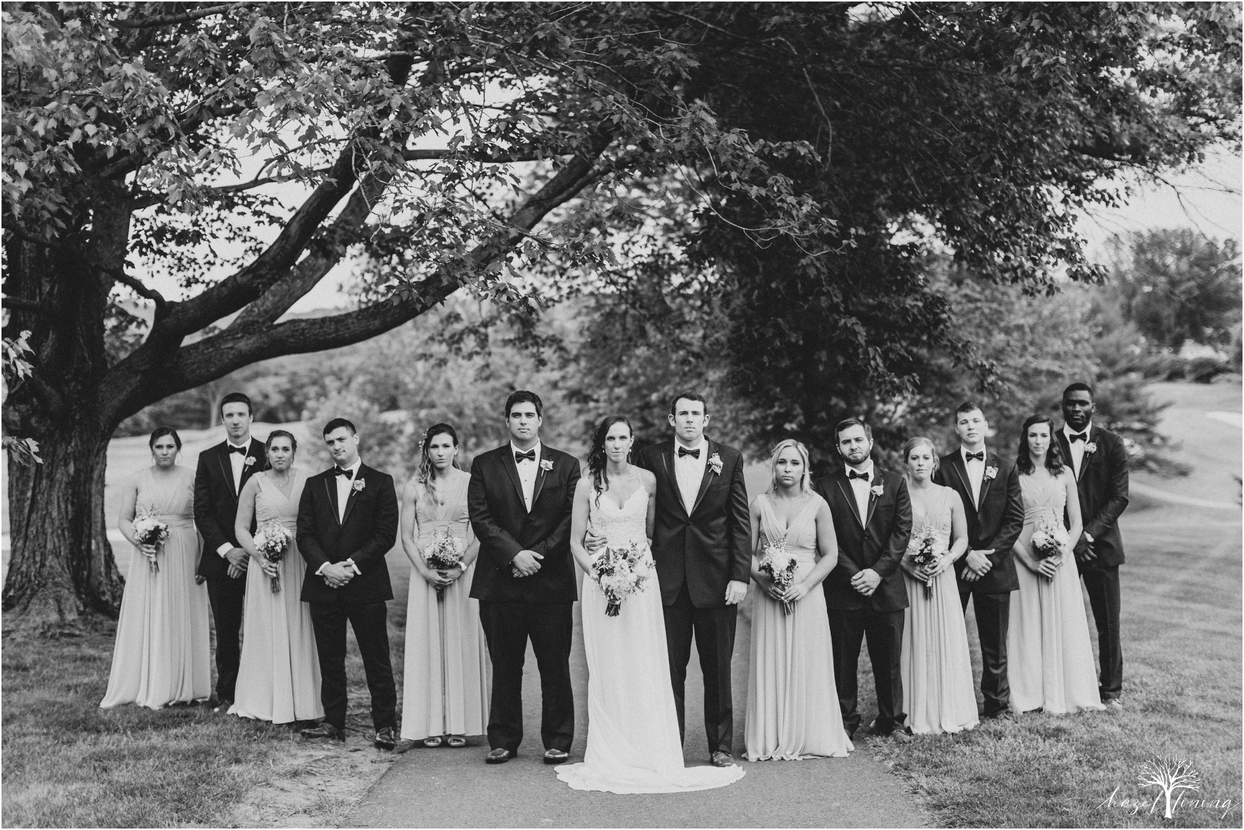 hazel-lining-travel-wedding-elopement-photography_0079.jpg
