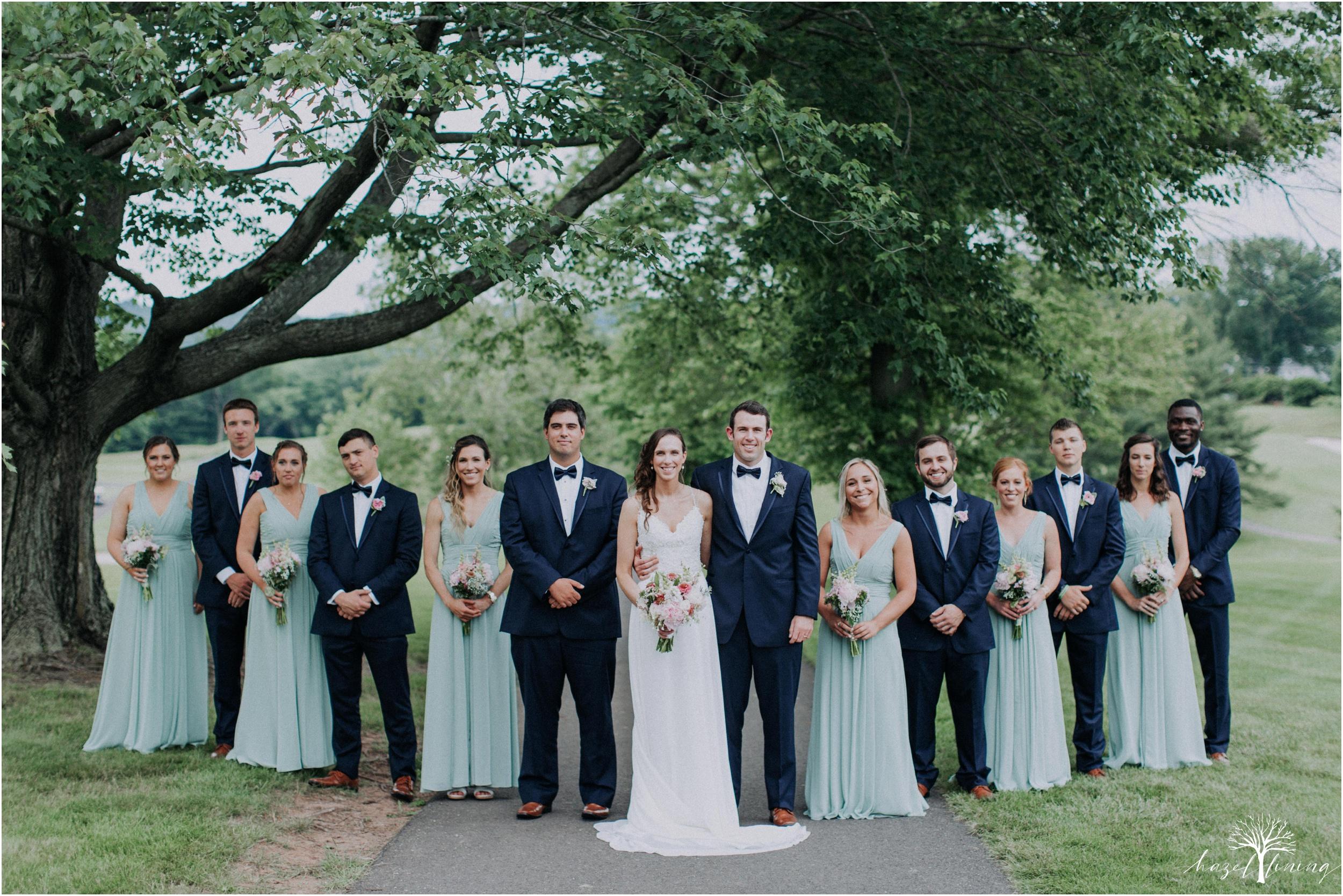 hazel-lining-travel-wedding-elopement-photography_0080.jpg