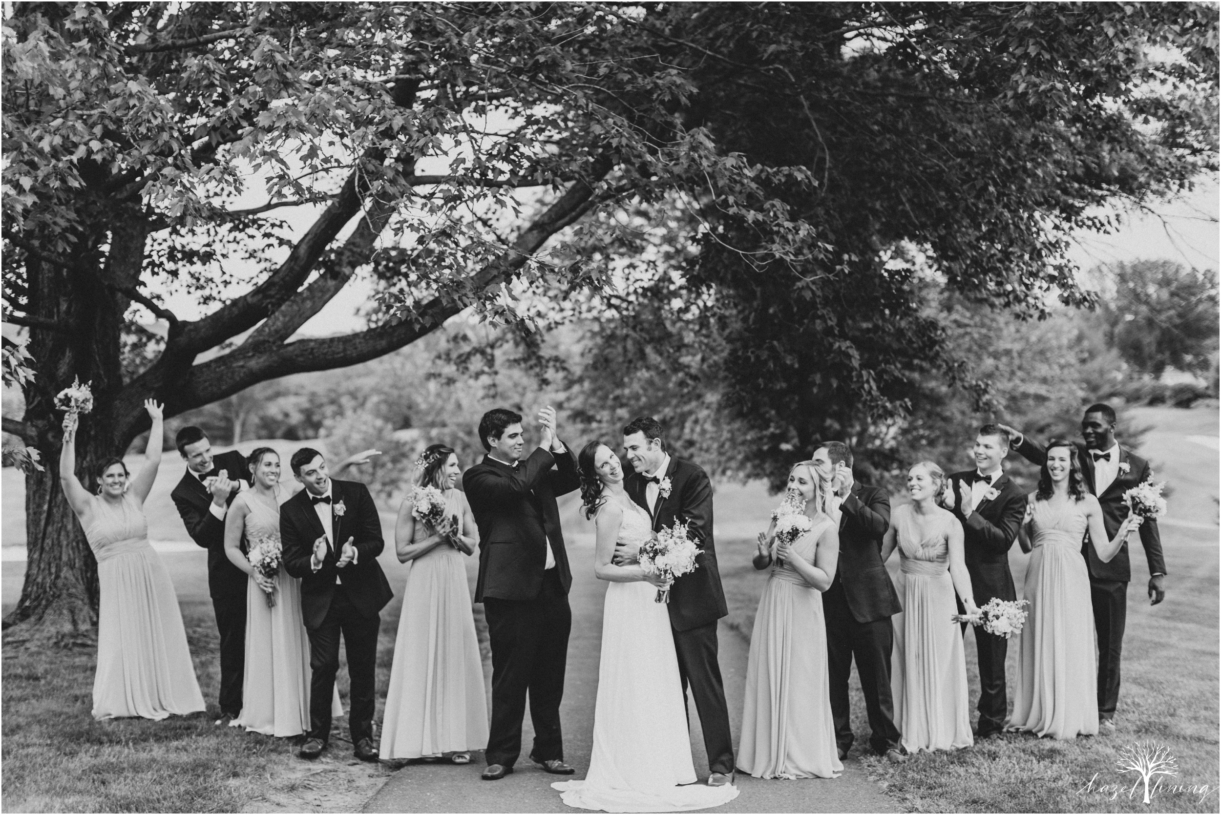hazel-lining-travel-wedding-elopement-photography_0081.jpg