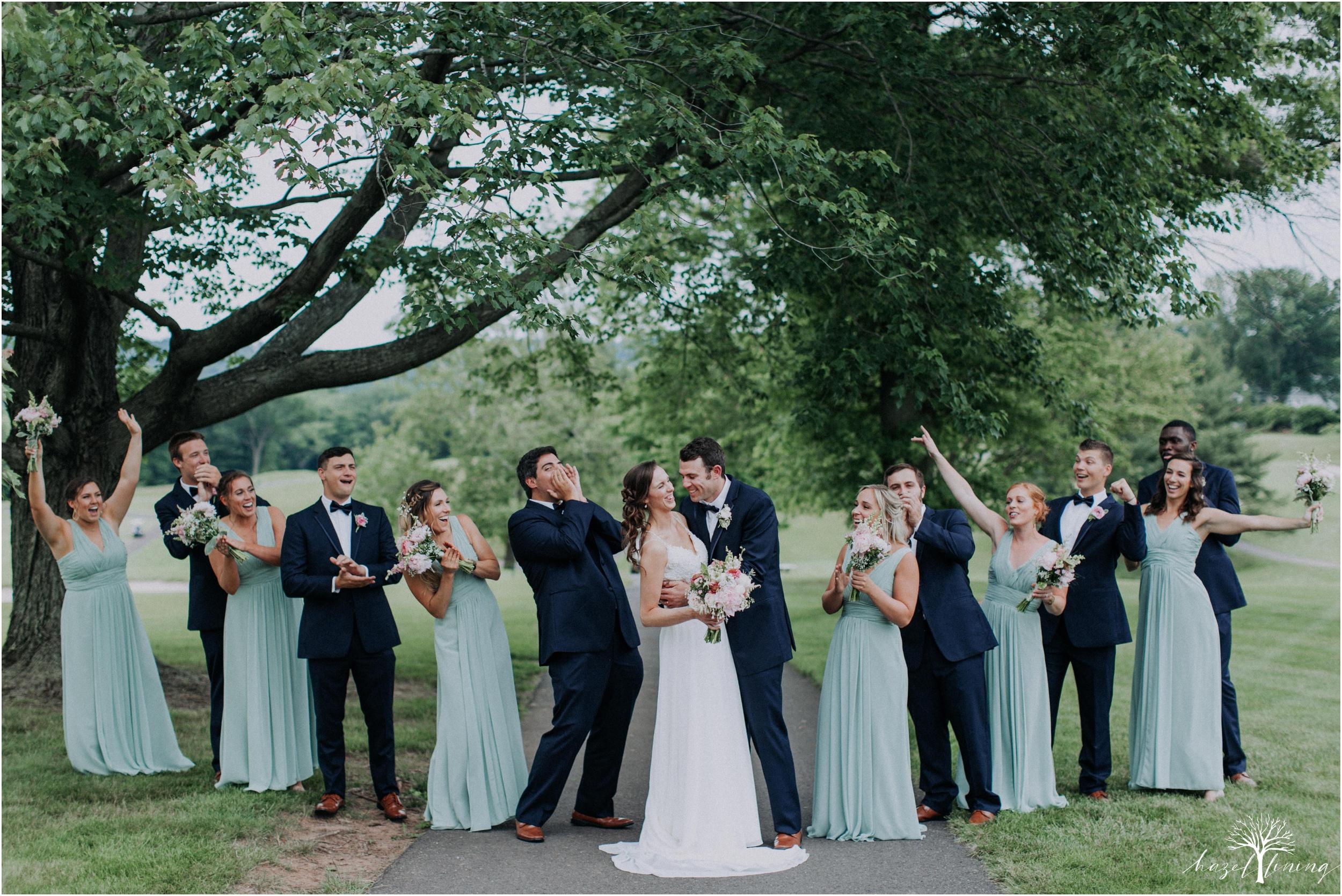 hazel-lining-travel-wedding-elopement-photography_0082.jpg