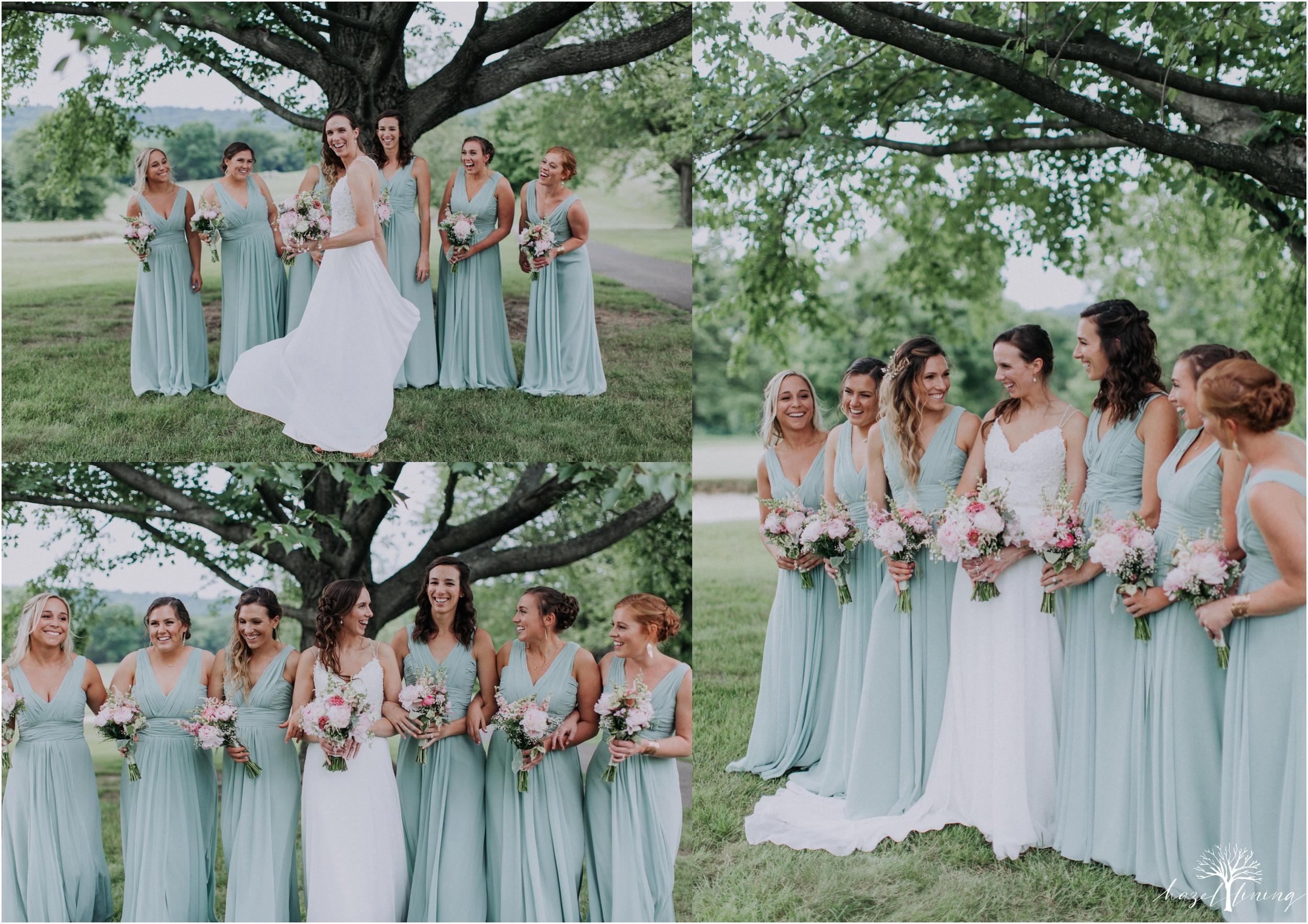 hazel-lining-travel-wedding-elopement-photography_0084.jpg