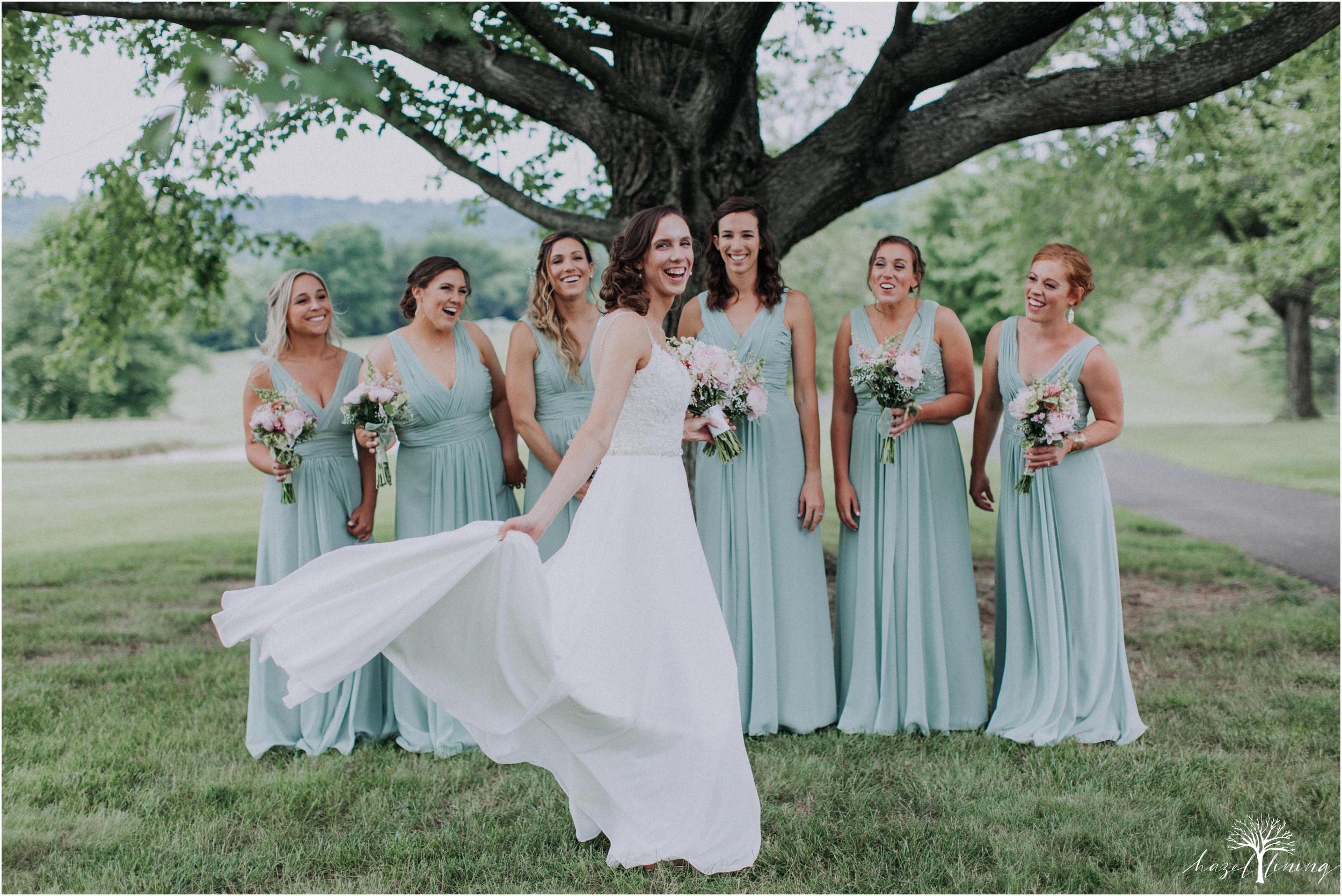 hazel-lining-travel-wedding-elopement-photography_0085.jpg