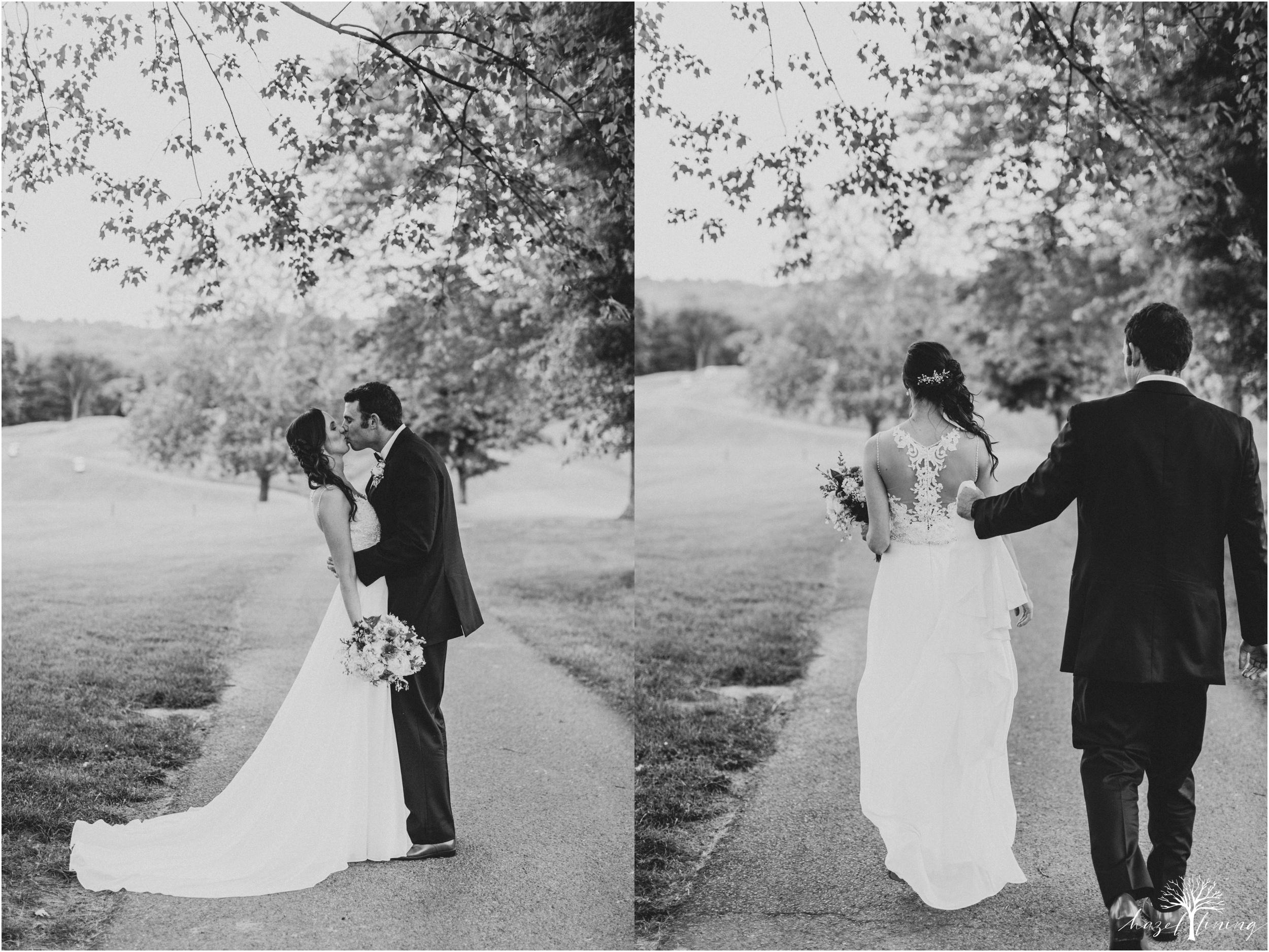 hazel-lining-travel-wedding-elopement-photography_0089.jpg