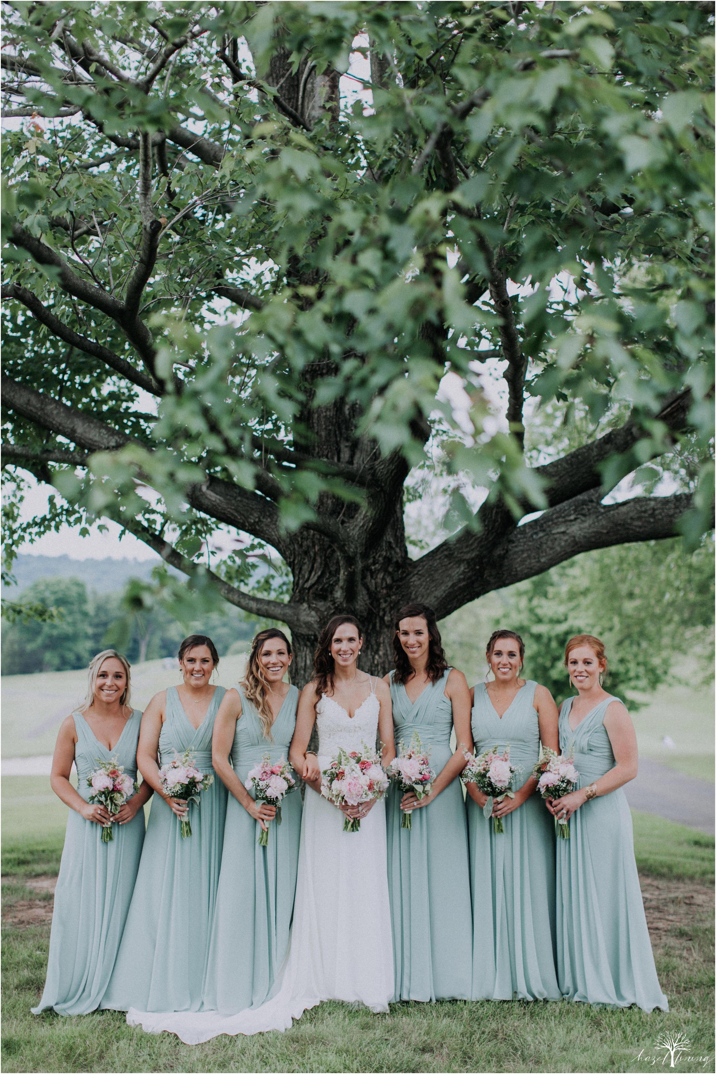 hazel-lining-travel-wedding-elopement-photography_0088.jpg