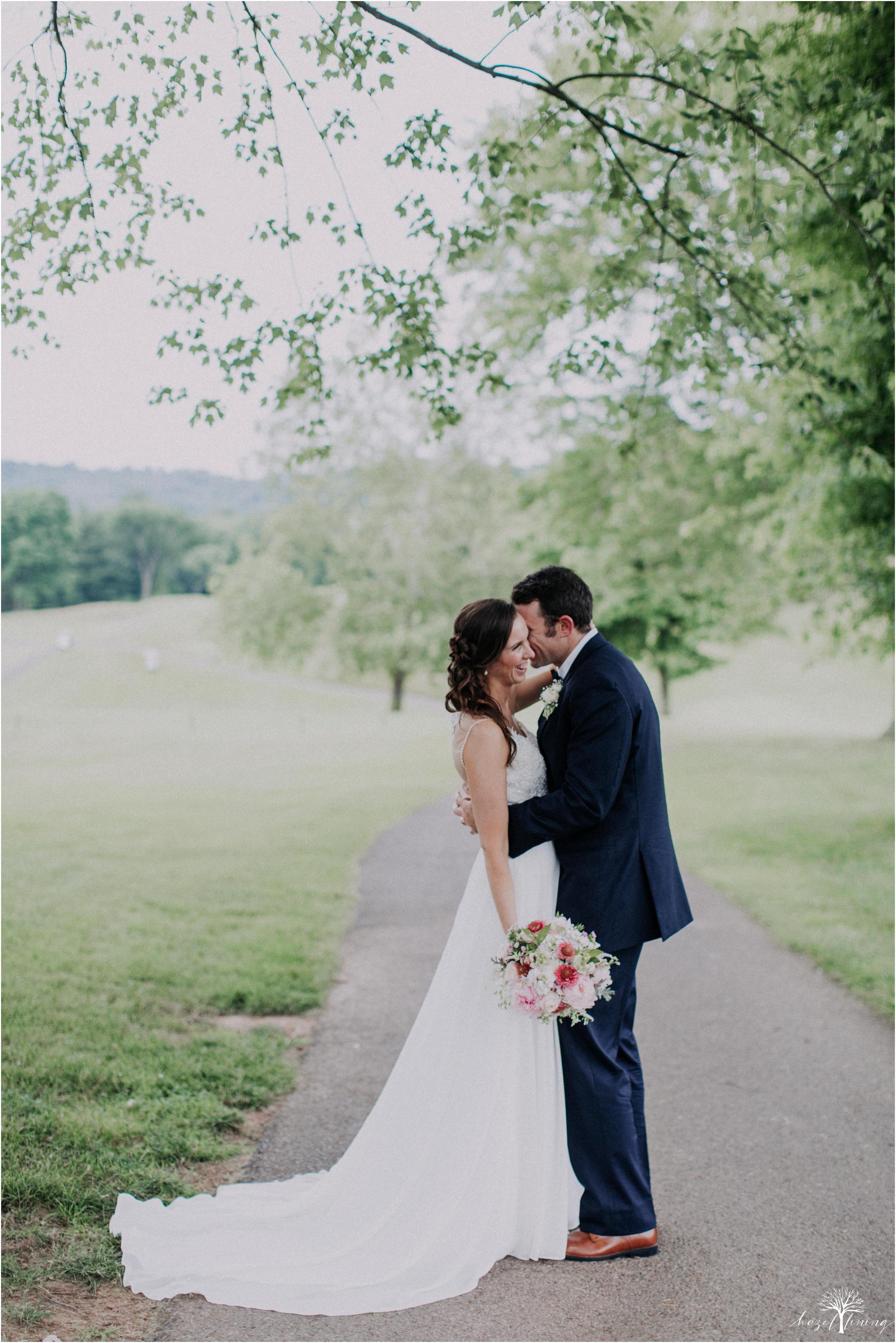 hazel-lining-travel-wedding-elopement-photography_0090.jpg