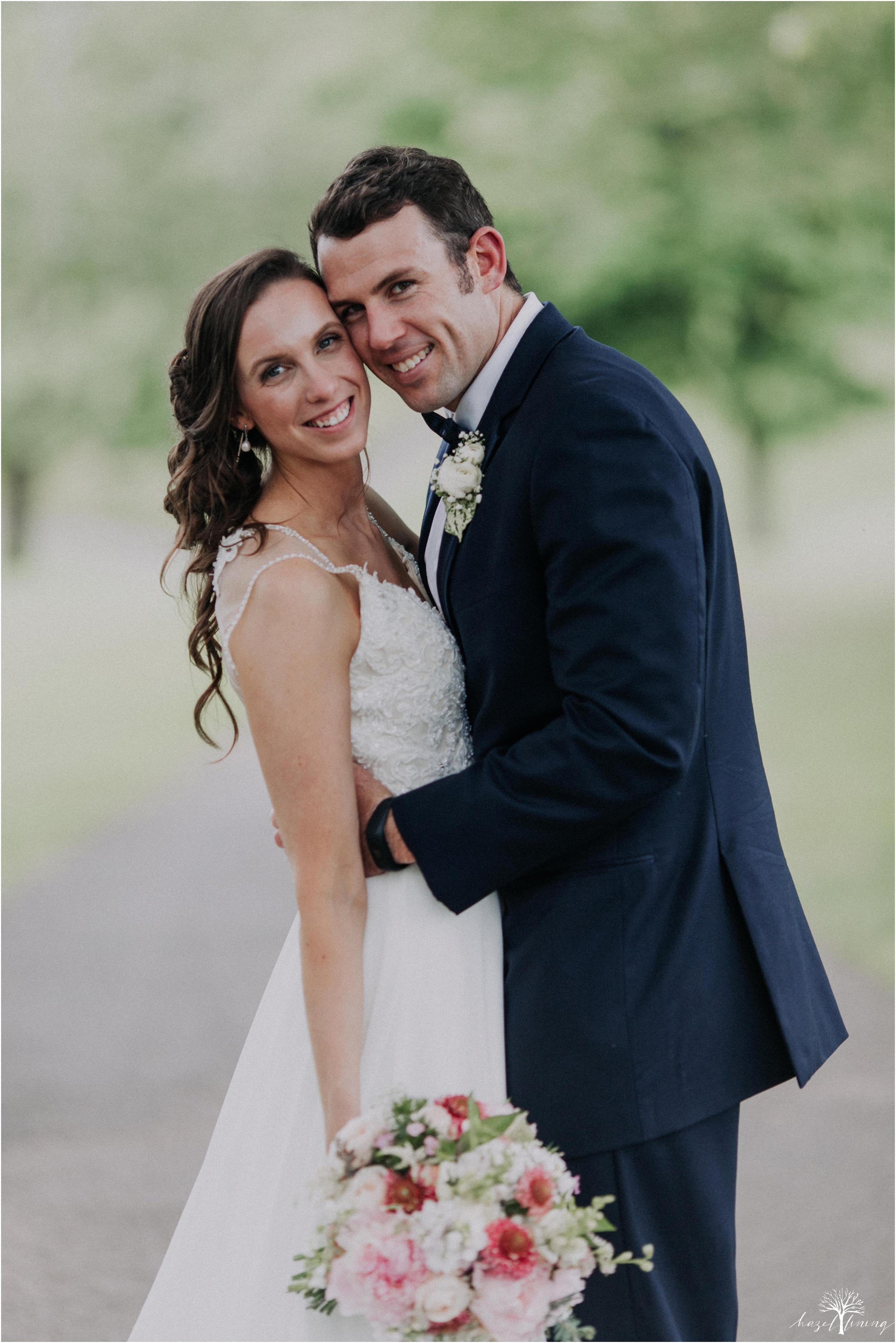 hazel-lining-travel-wedding-elopement-photography_0091.jpg