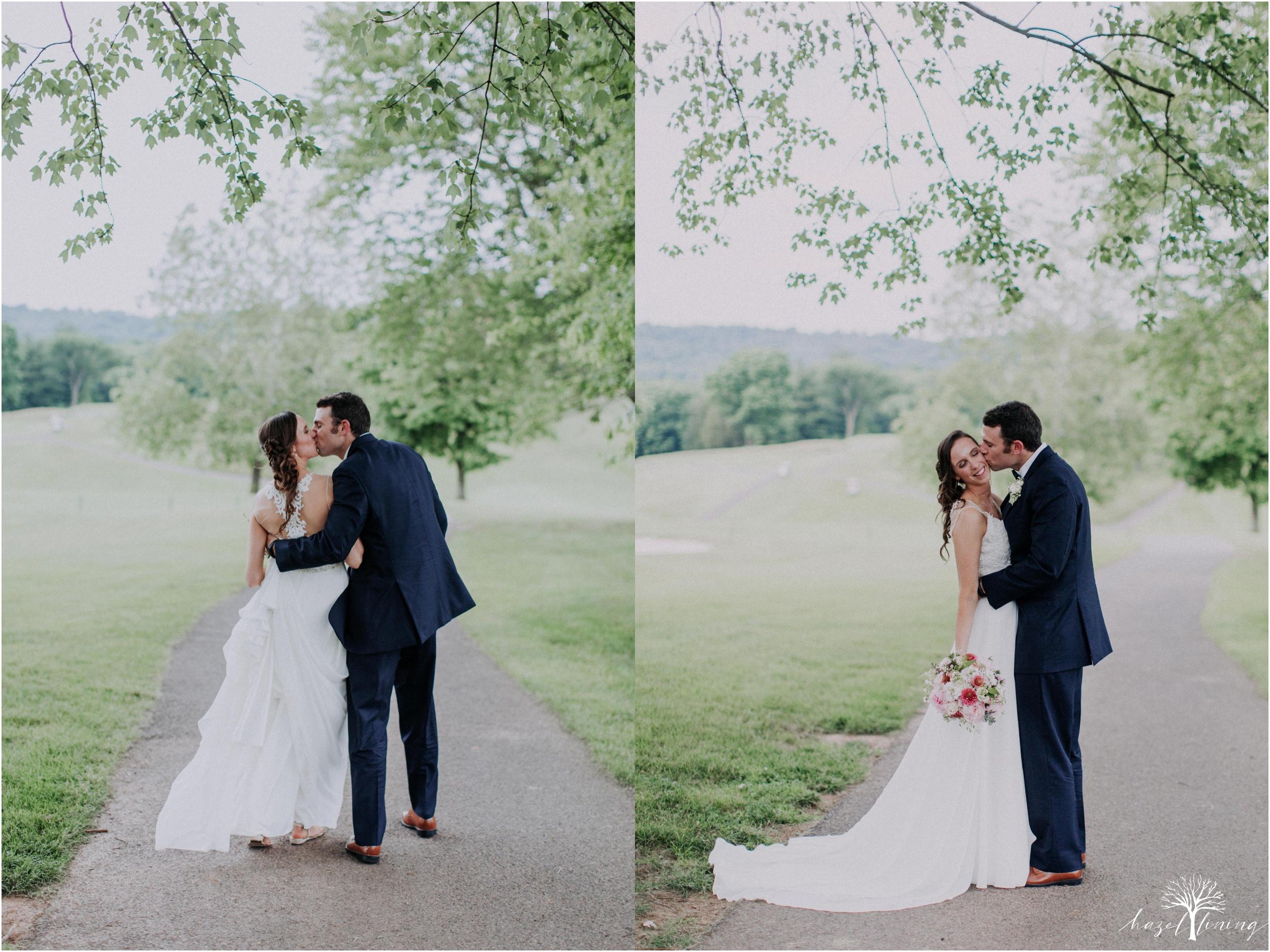hazel-lining-travel-wedding-elopement-photography_0092.jpg