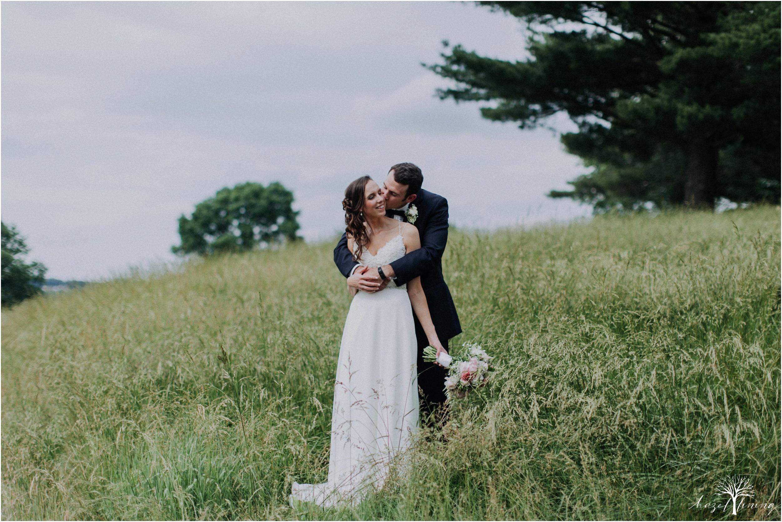 hazel-lining-travel-wedding-elopement-photography_0094.jpg