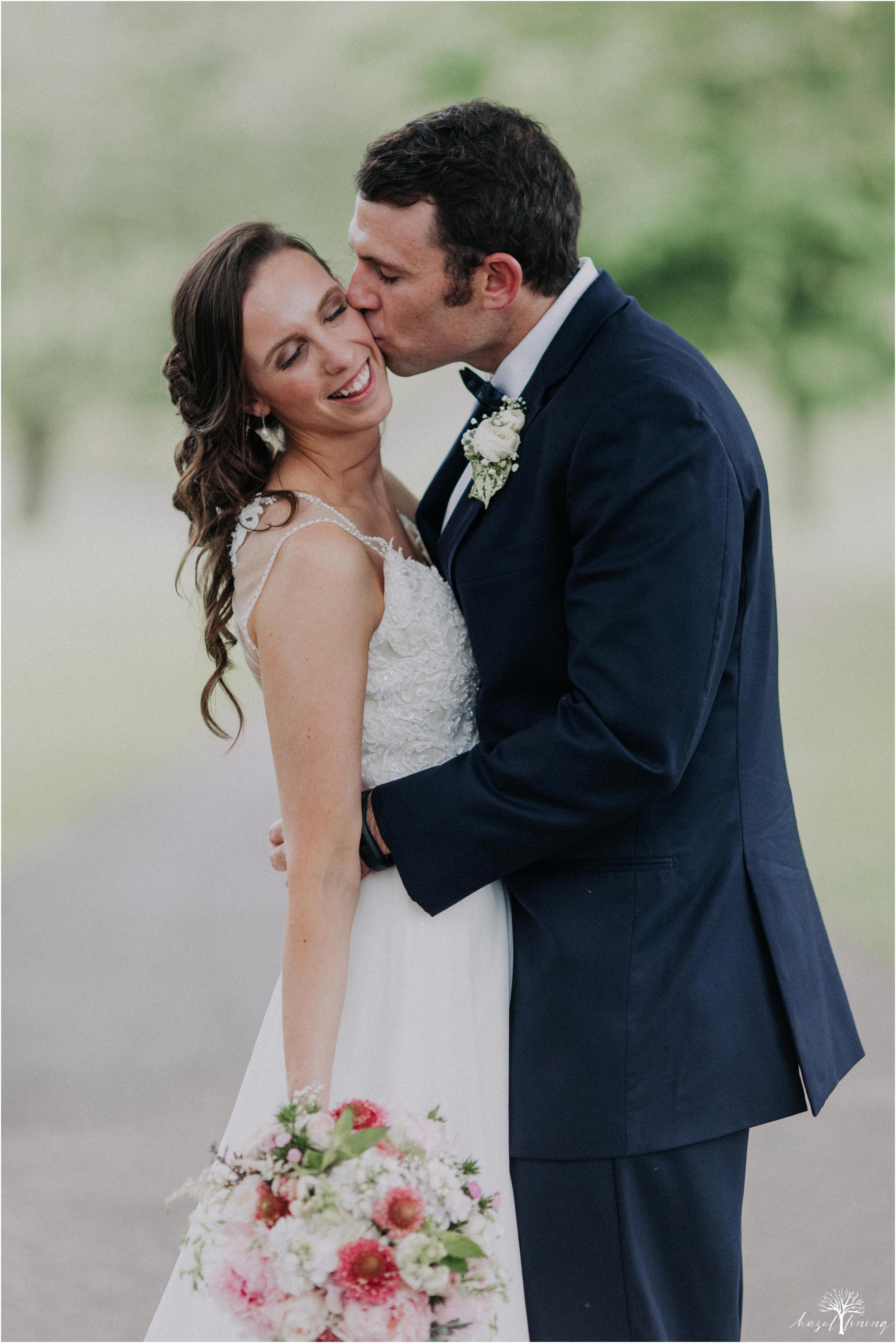 hazel-lining-travel-wedding-elopement-photography_0093.jpg