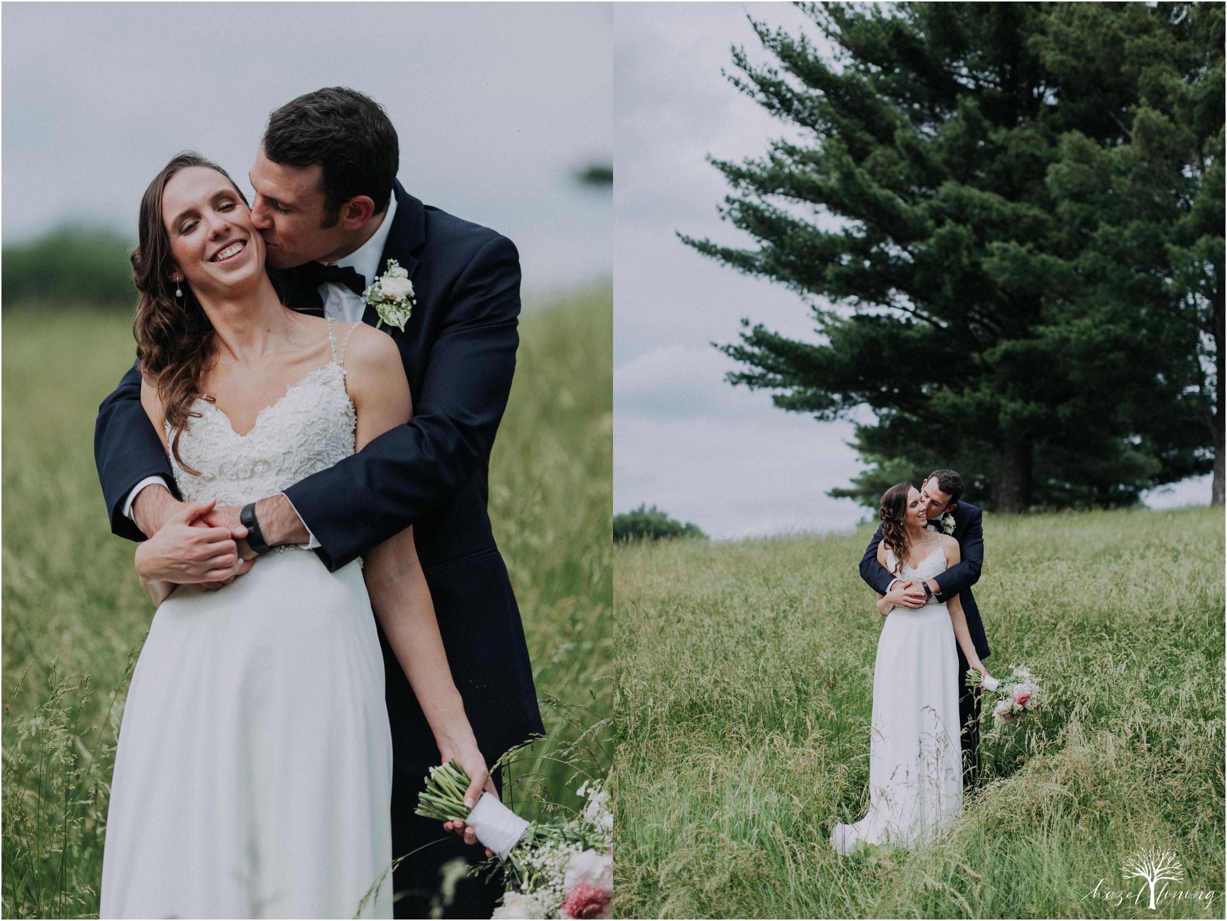hazel-lining-travel-wedding-elopement-photography_0095.jpg