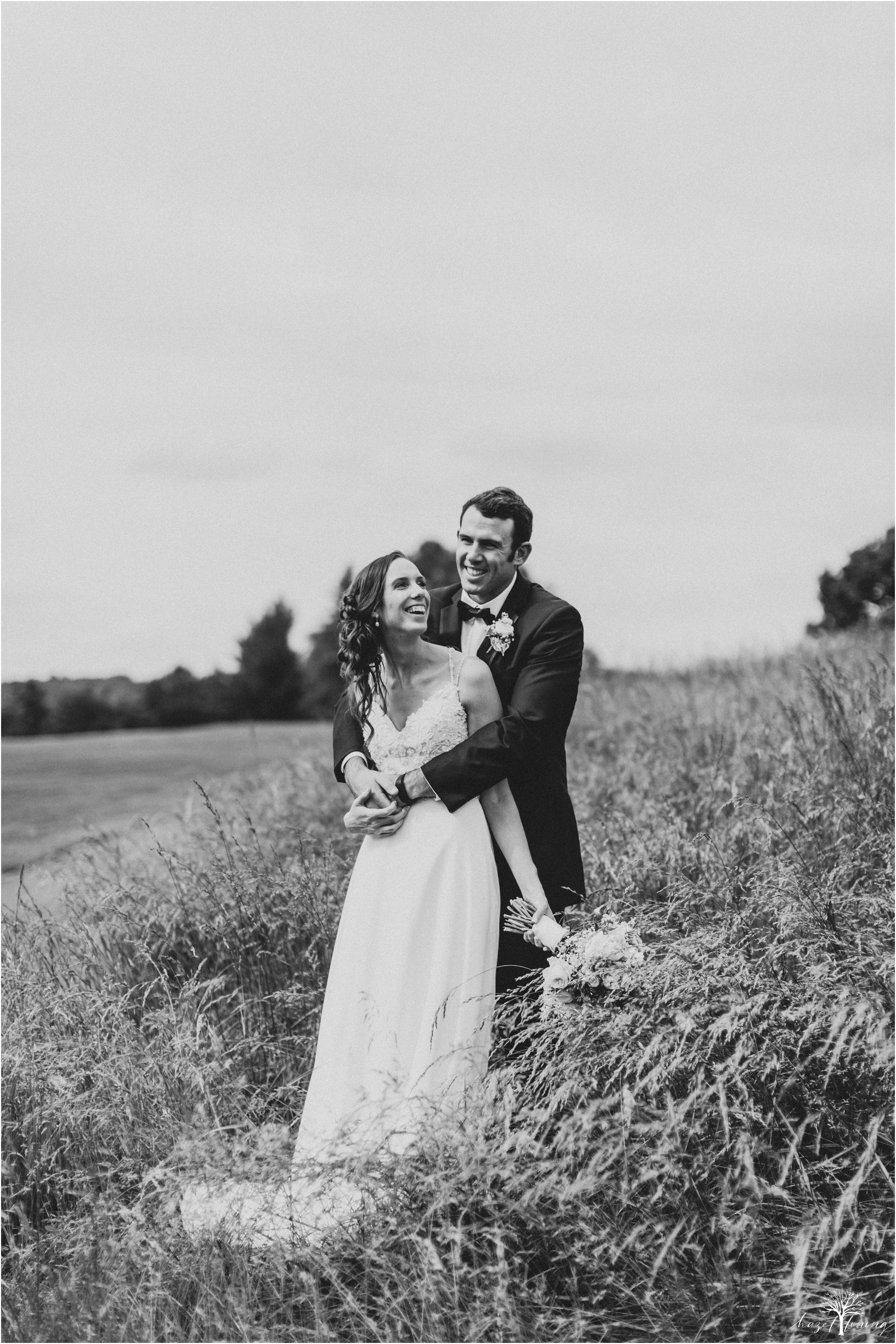 hazel-lining-travel-wedding-elopement-photography_0096.jpg