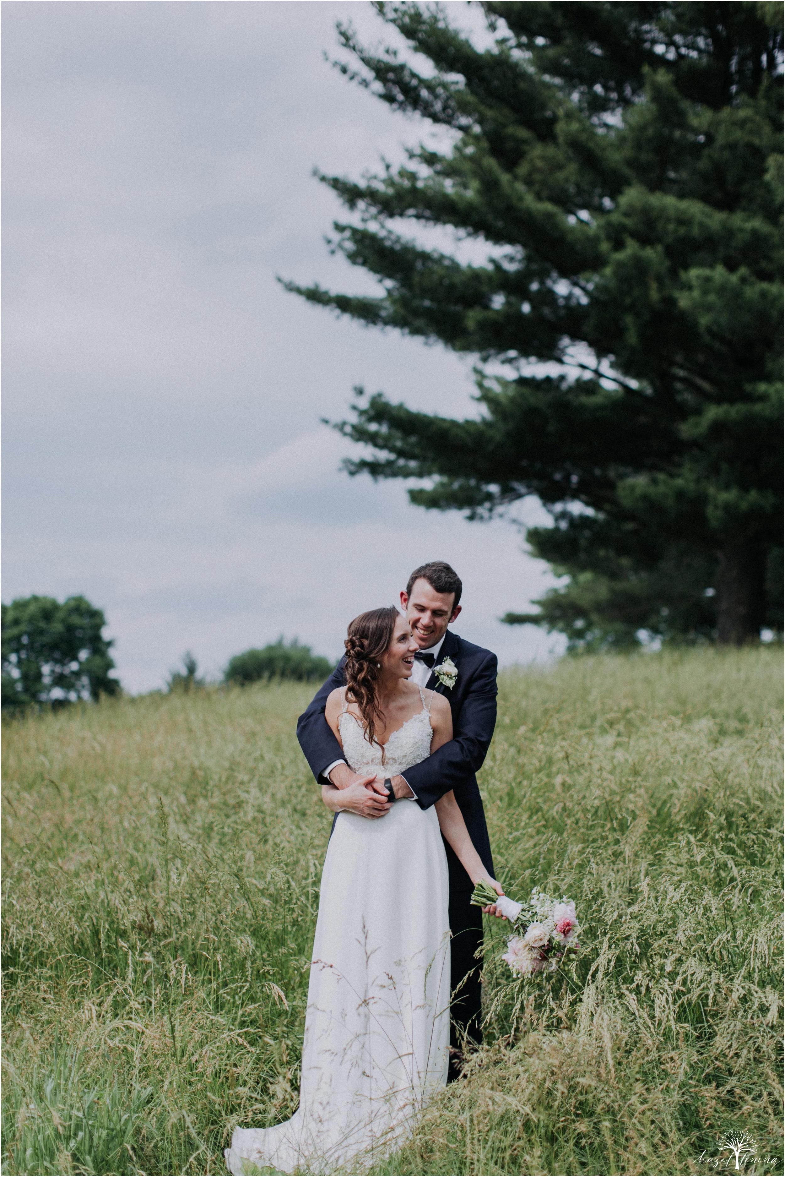 hazel-lining-travel-wedding-elopement-photography_0097.jpg