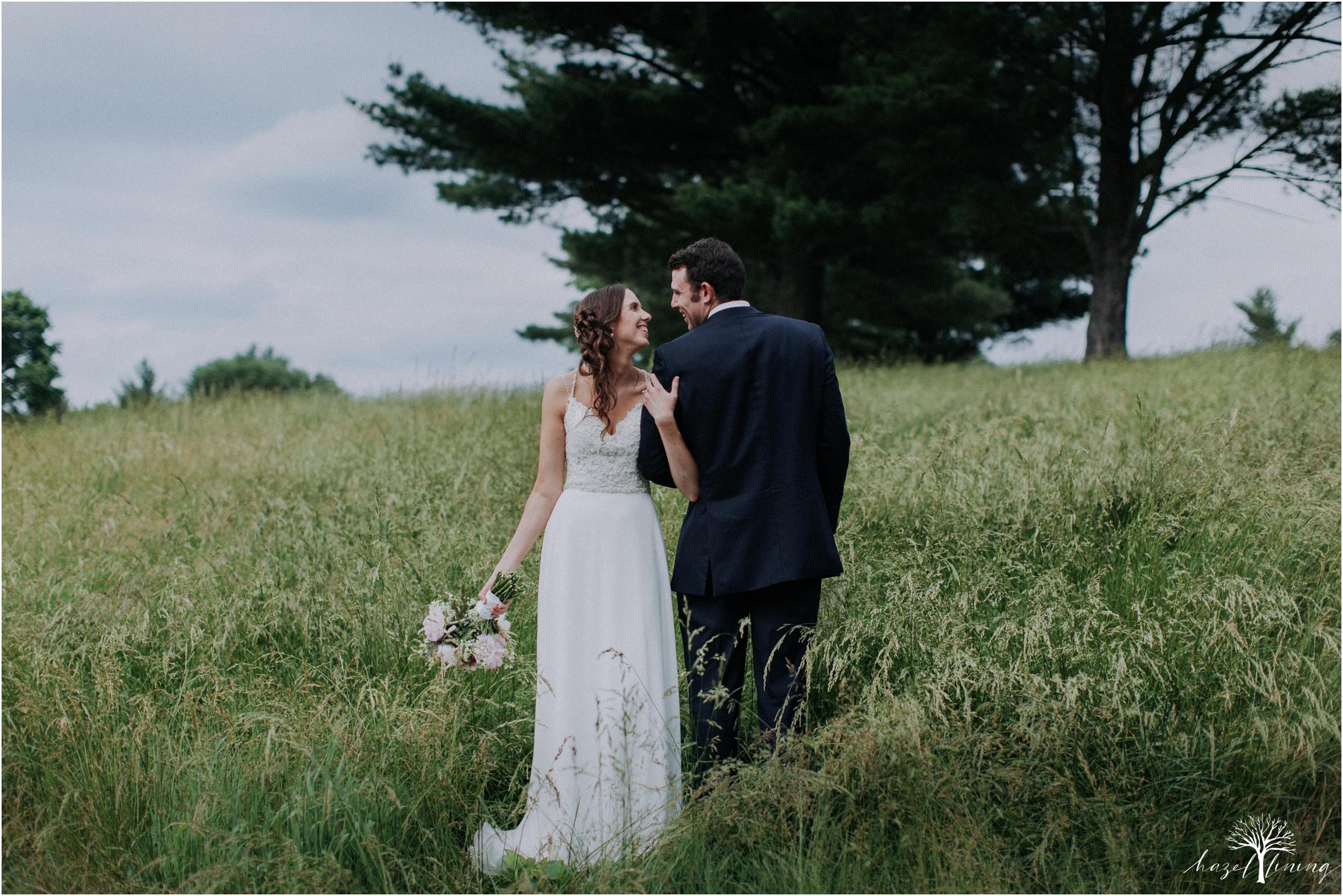 hazel-lining-travel-wedding-elopement-photography_0098.jpg