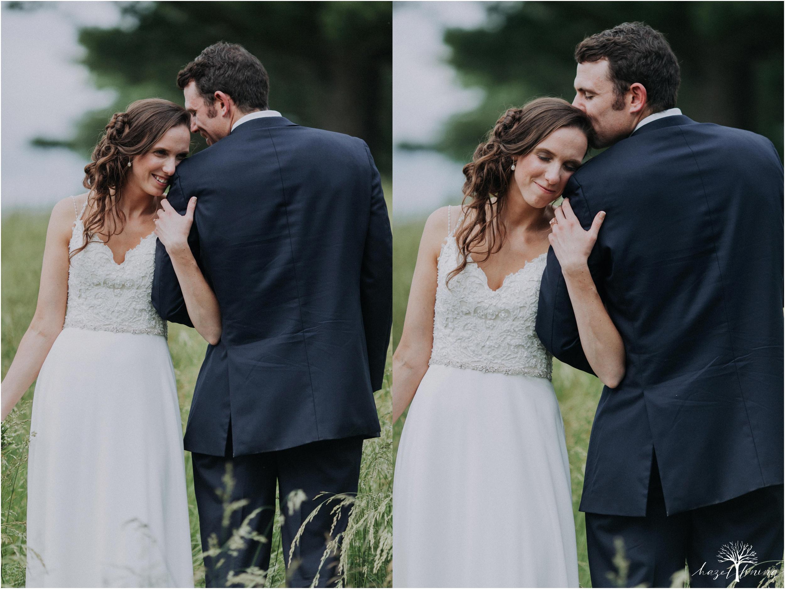 hazel-lining-travel-wedding-elopement-photography_0099.jpg