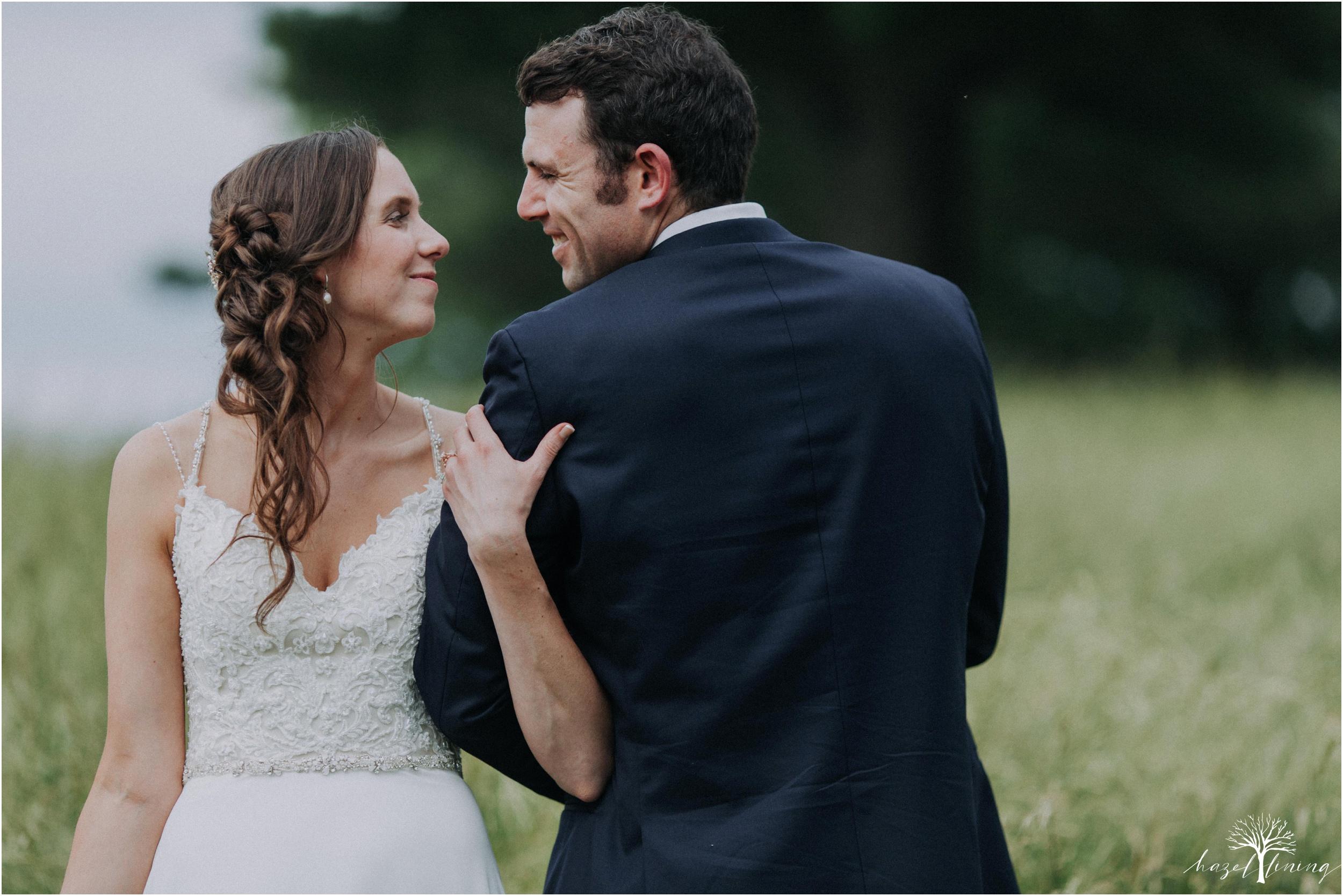 hazel-lining-travel-wedding-elopement-photography_0100.jpg