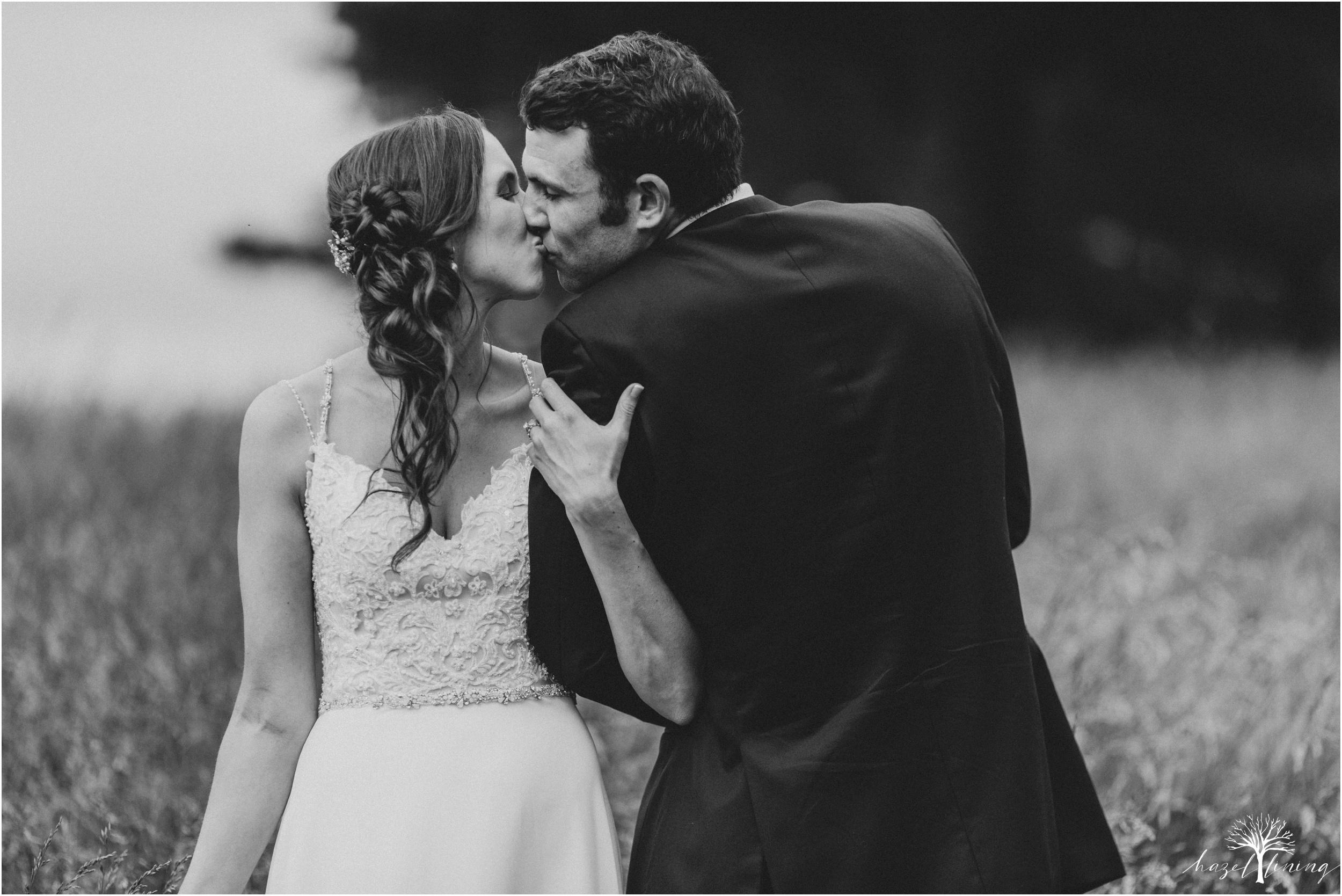 hazel-lining-travel-wedding-elopement-photography_0101.jpg