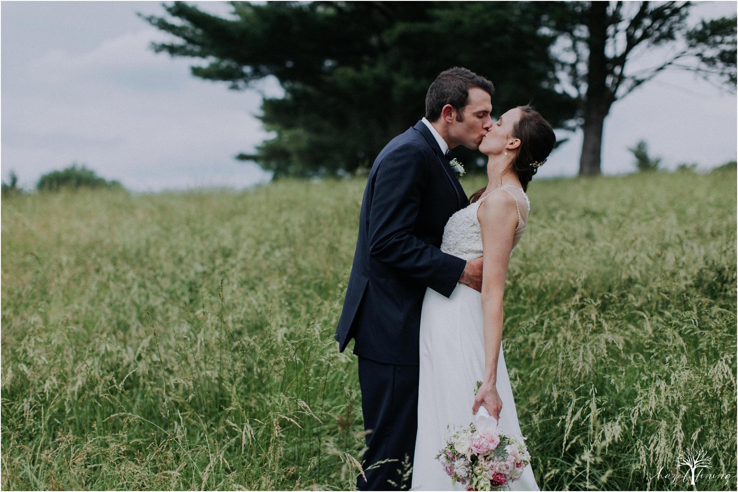 hazel-lining-travel-wedding-elopement-photography_0103.jpg