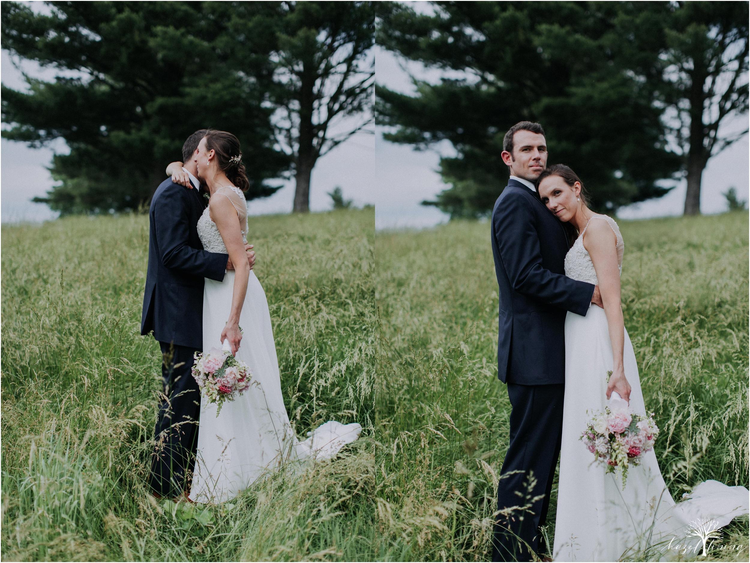 hazel-lining-travel-wedding-elopement-photography_0102.jpg