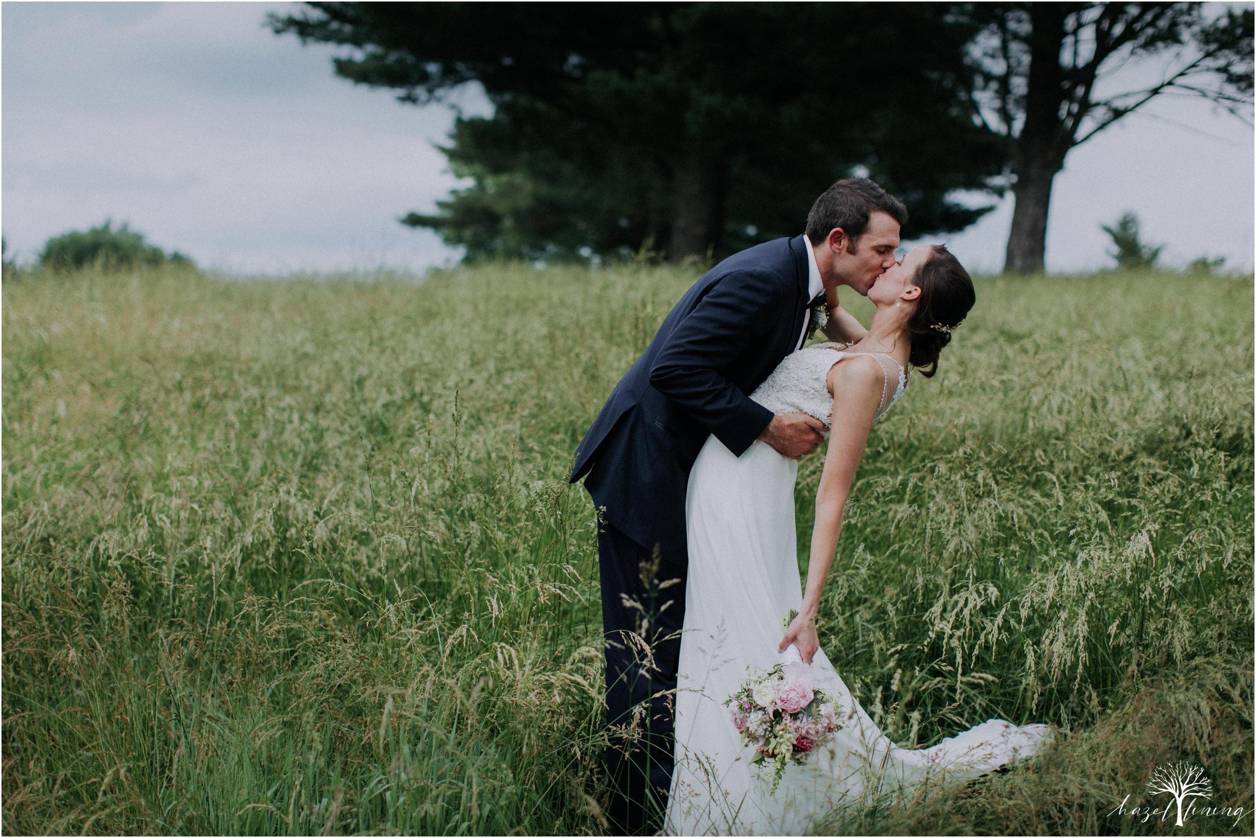 hazel-lining-travel-wedding-elopement-photography_0105.jpg